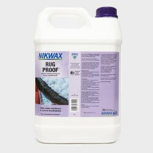 NIKWAX Rug Proof™ 5 Litre