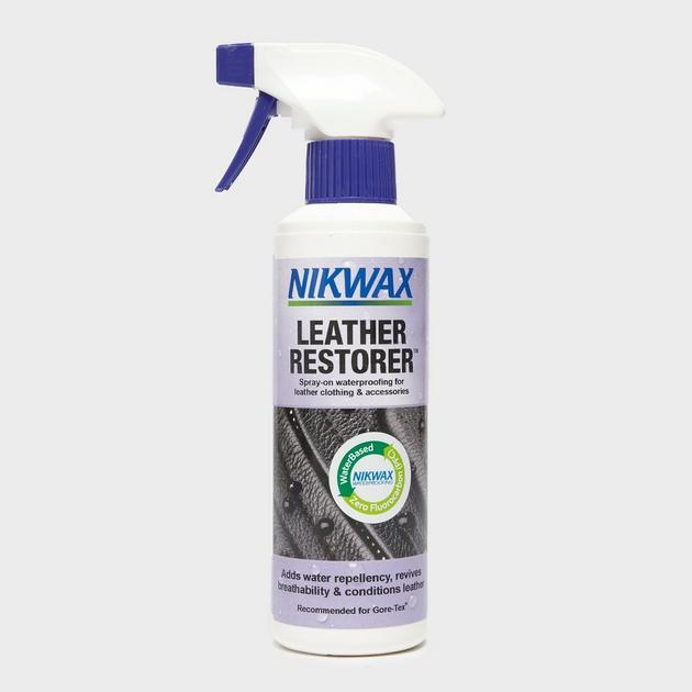 Leather Restorer™ 300ml