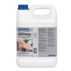 NIKWAX BaseFresh® 5L