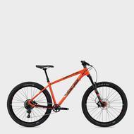 905 Hardtail Bike