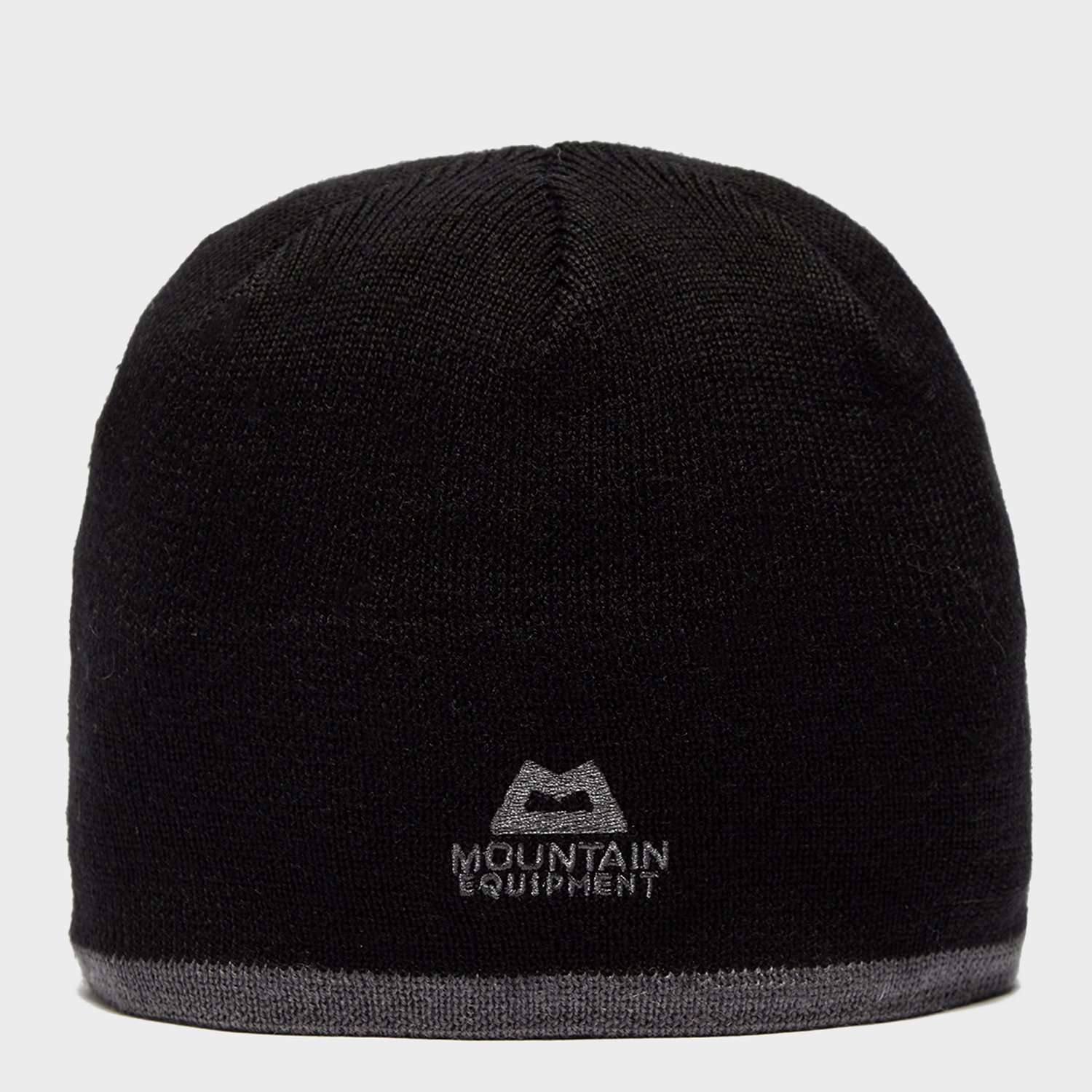 MOUNTAIN EQUIPMENT Knit Beanie