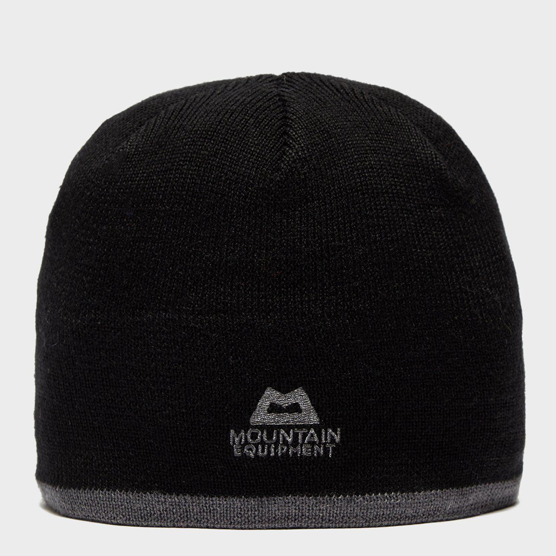 MOUNTAIN EQUIPMENT Knit Beanie