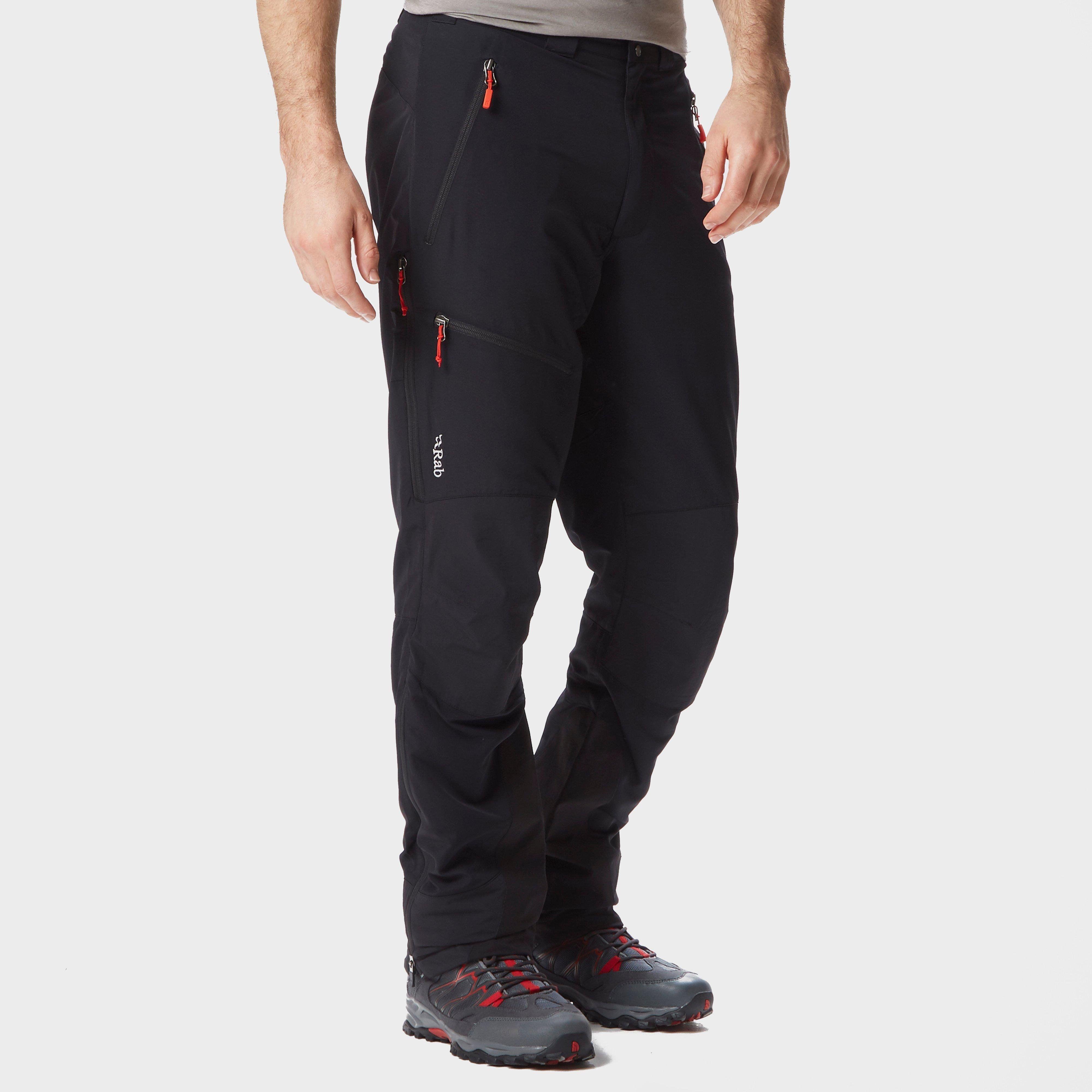 RAB Men's Vapour-Rise™ Guide Pants