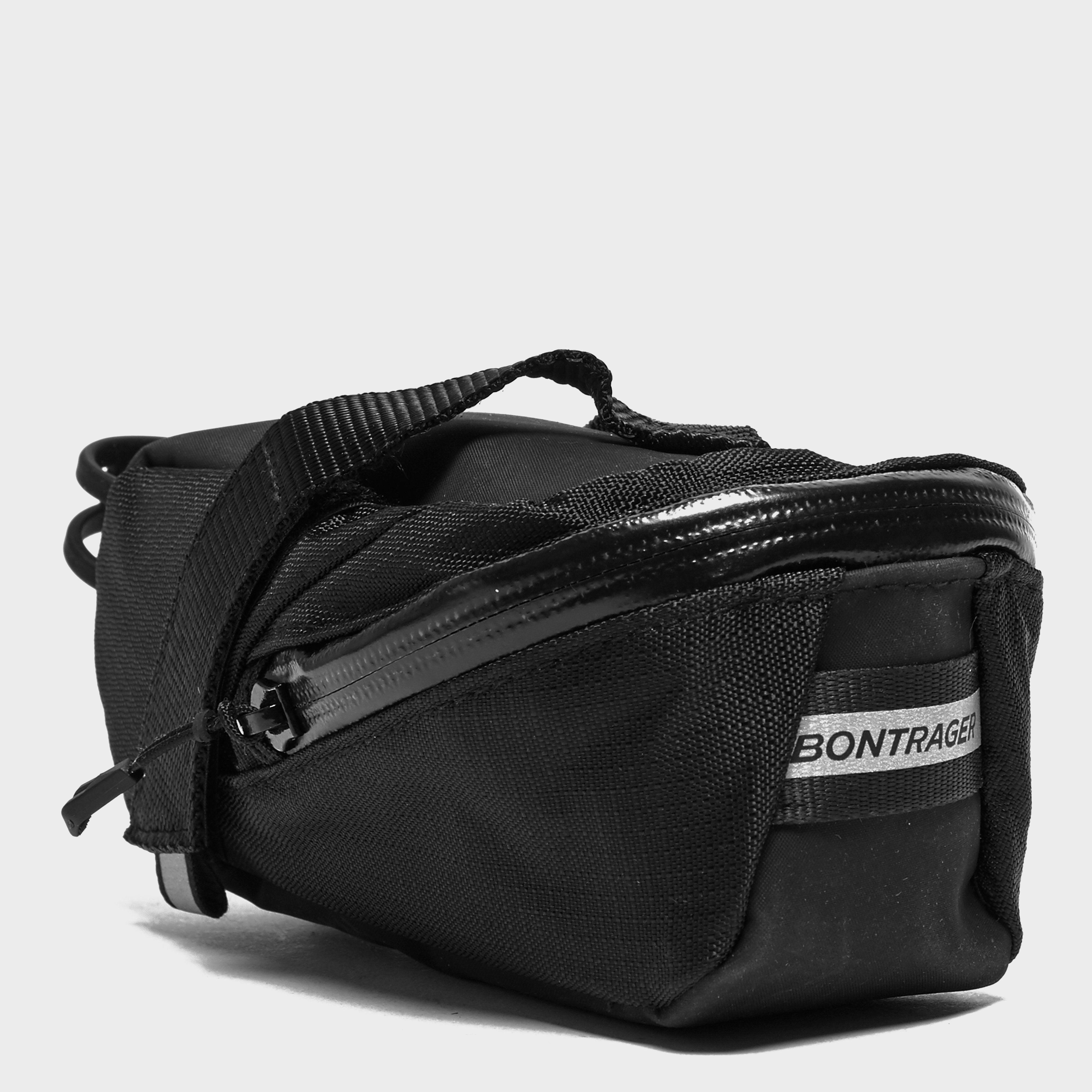 BONTRAGER Elite Seat Pack (Medium)