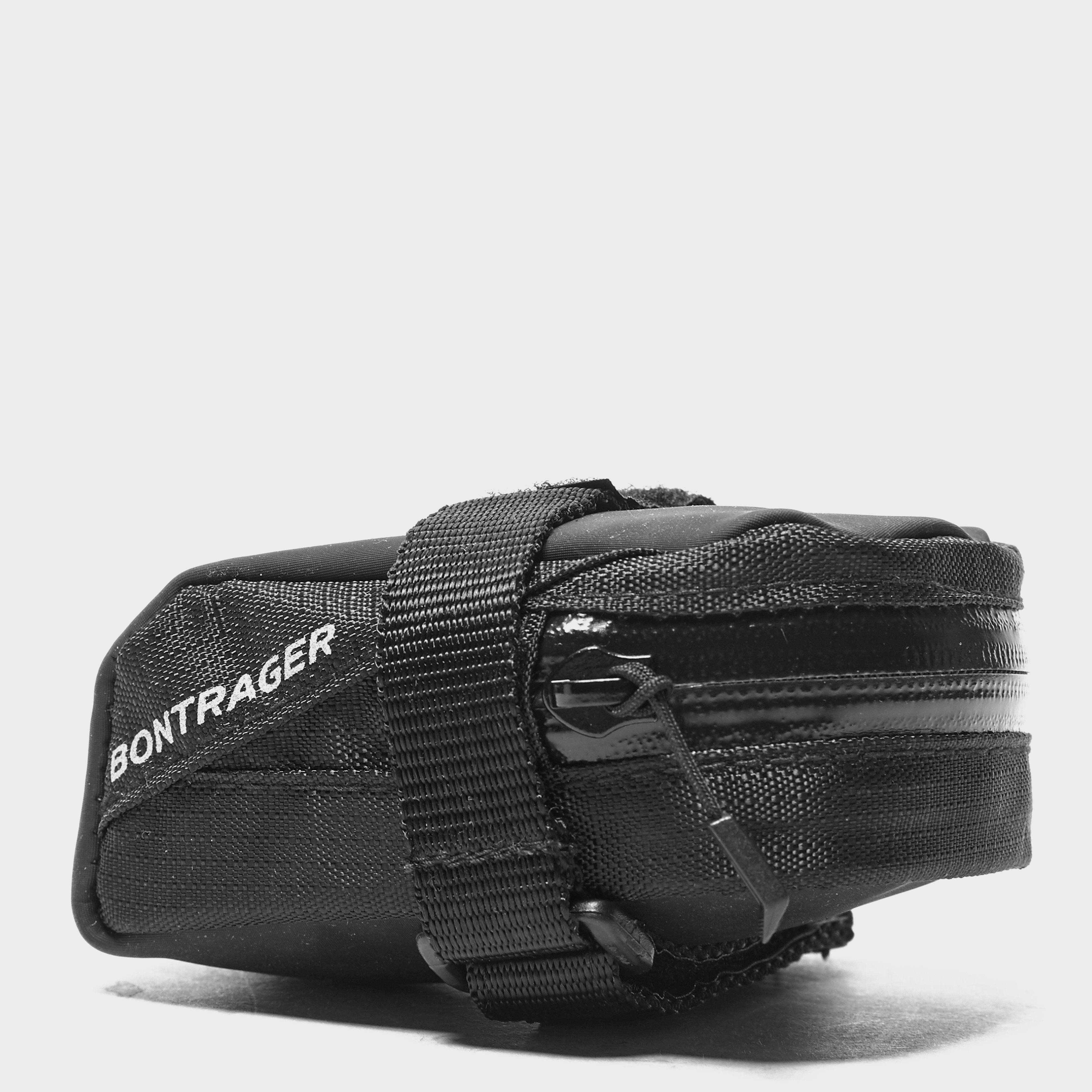 BONTRAGER Elite Seat Pack Micro