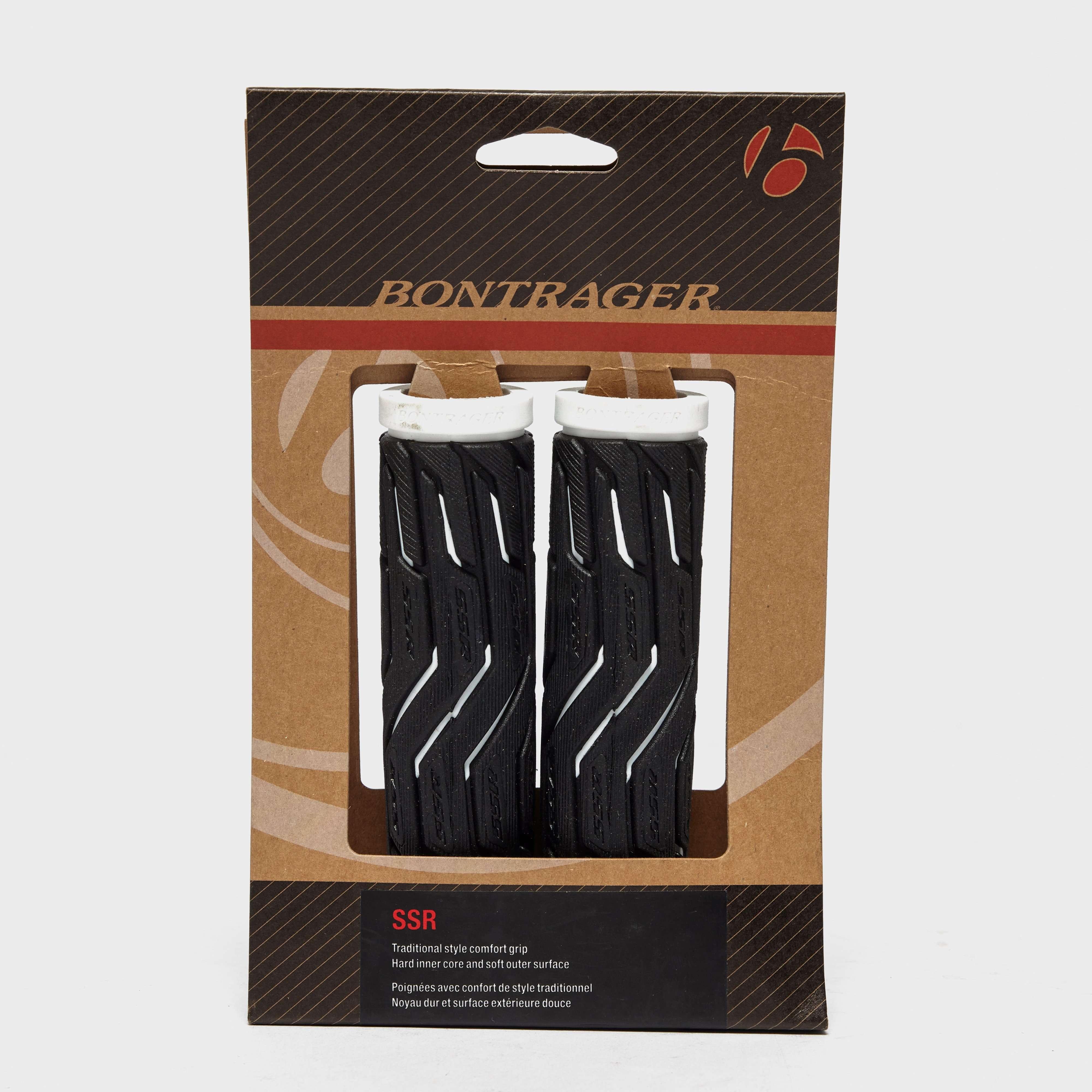 BONTRAGER SSR Grips 130mm