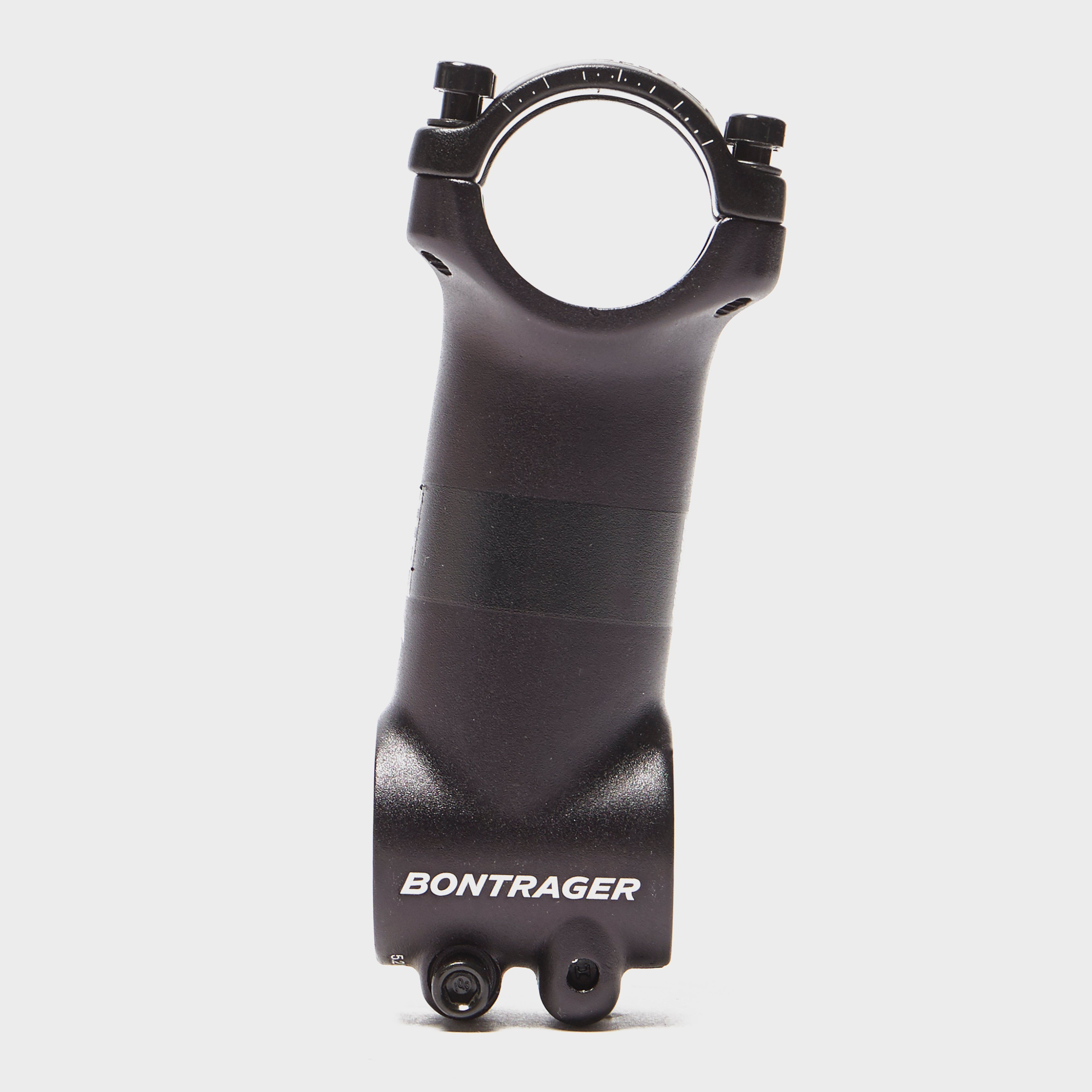 BONTRAGER Elite 7 Degree Stem 90mm