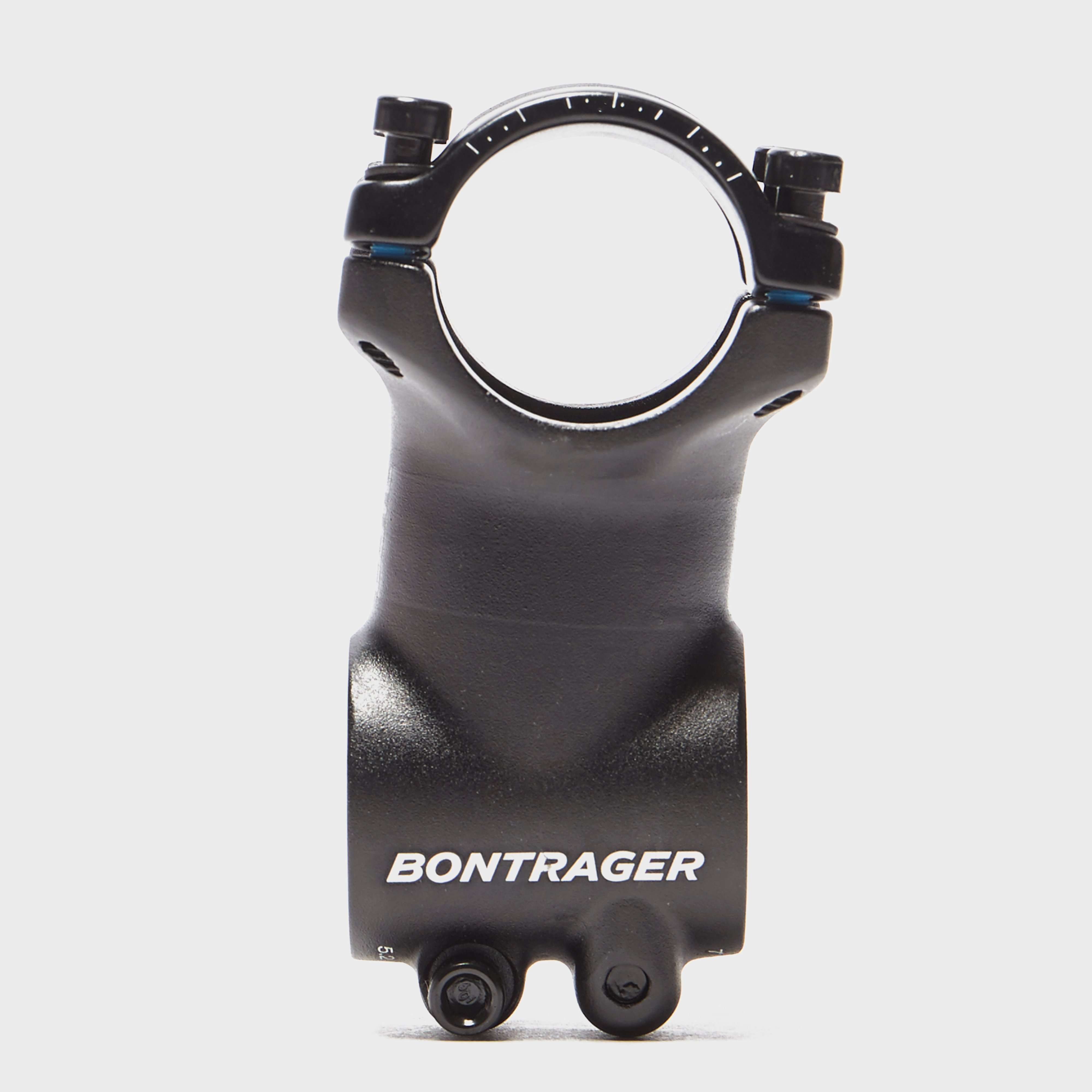 BONTRAGER Elite 7 Degree Stem 60mm