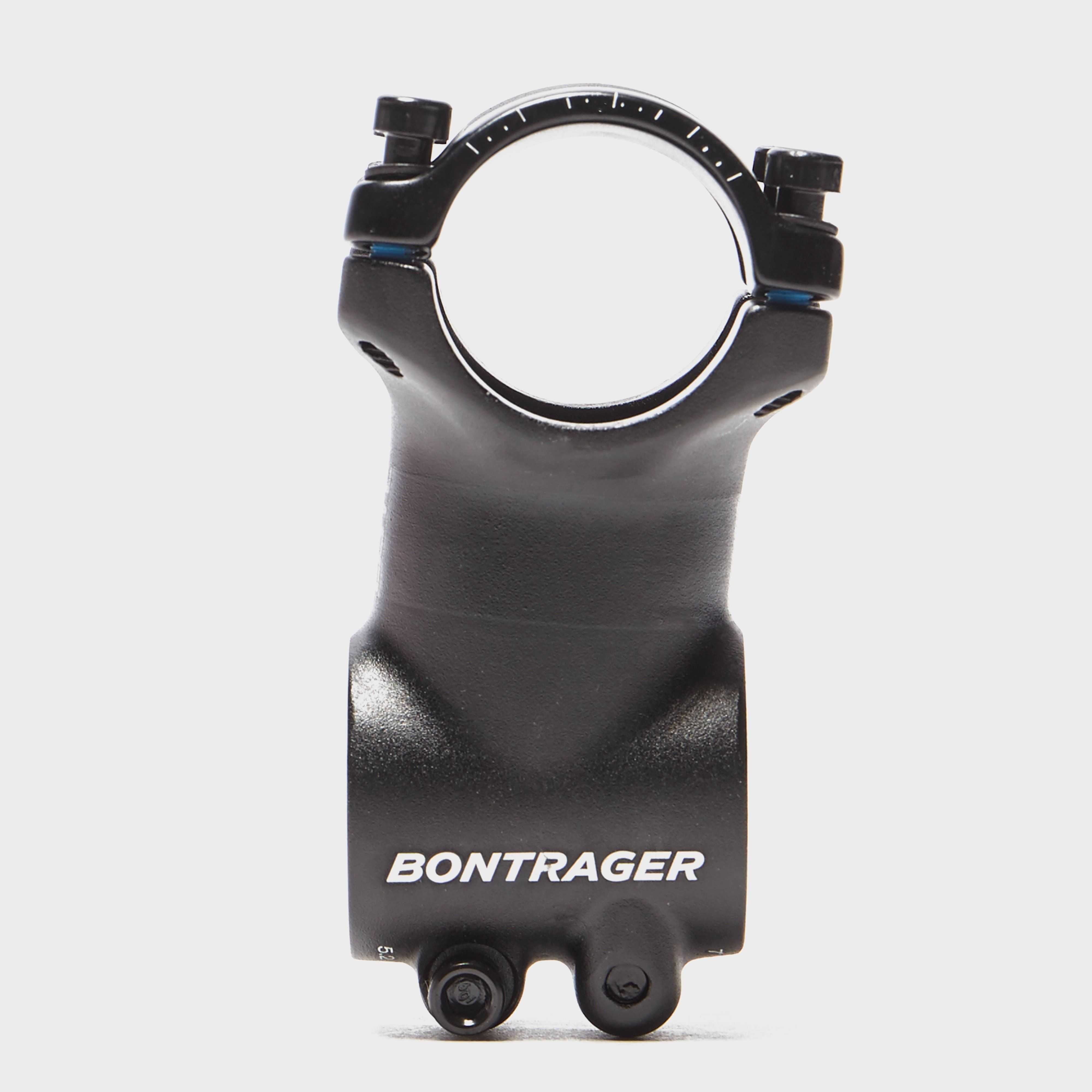 BONTRAGER Elite 7 Degree Stem 60mm