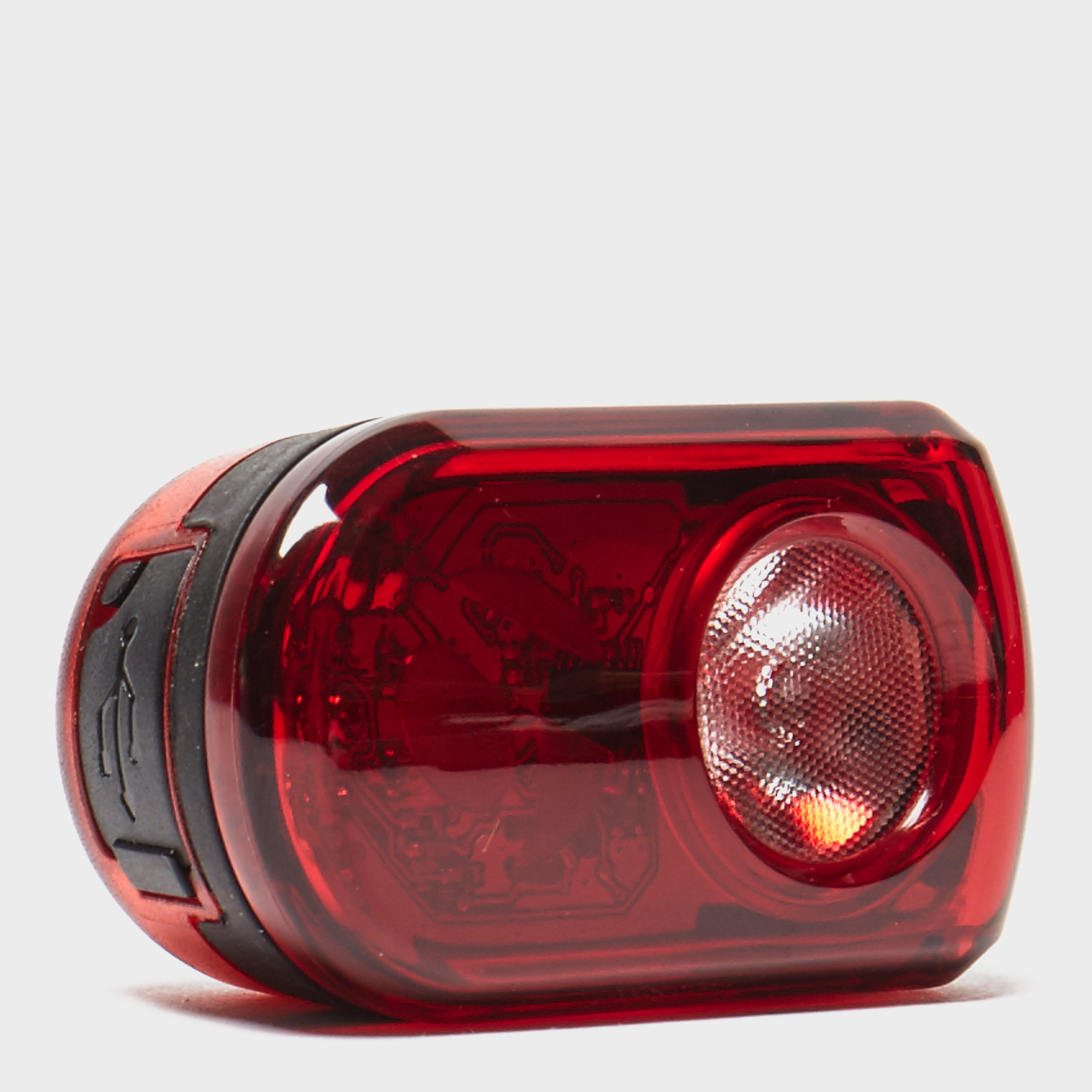 BONTRAGER Flare RearCycle Light