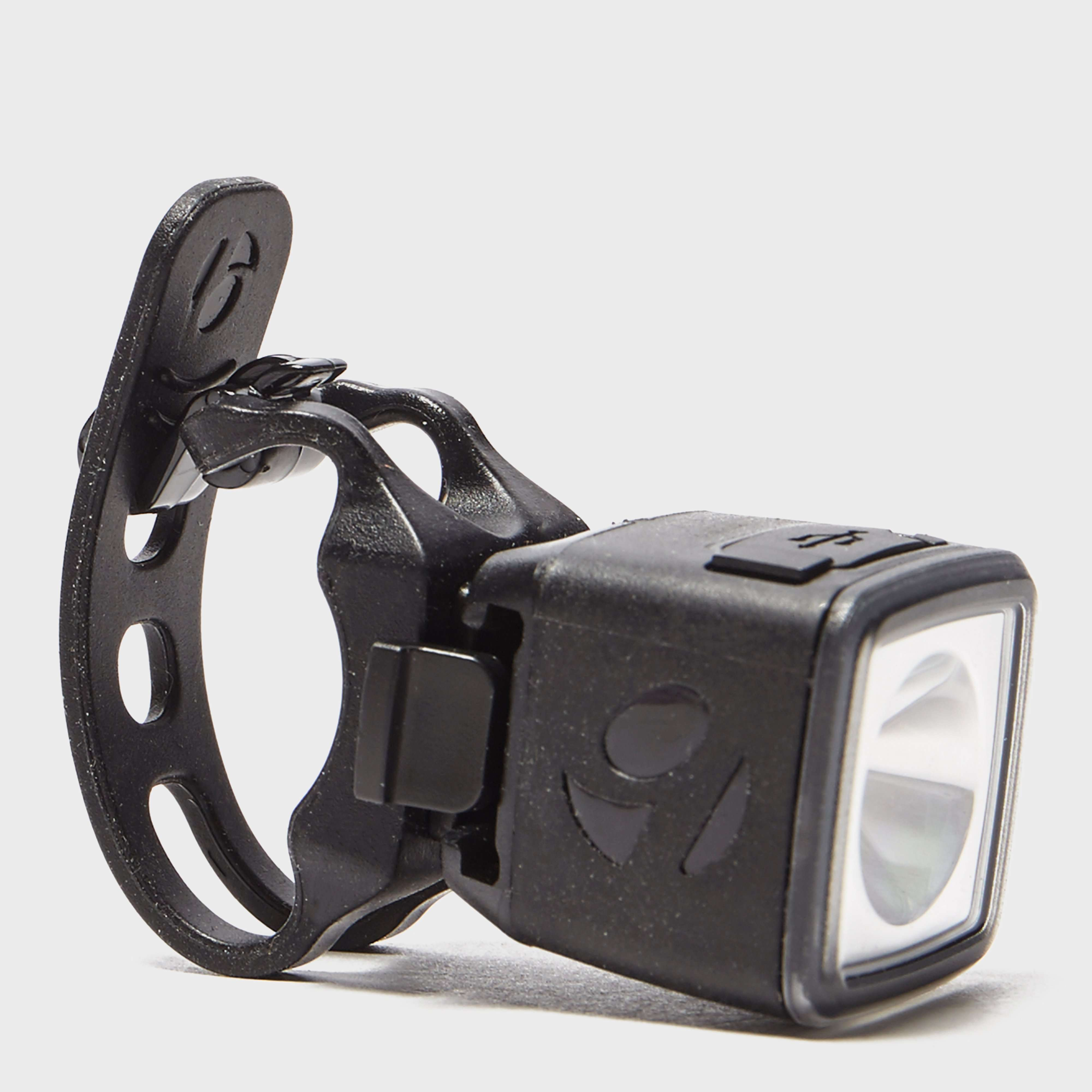 BONTRAGER Ion 100 R Cycle Light