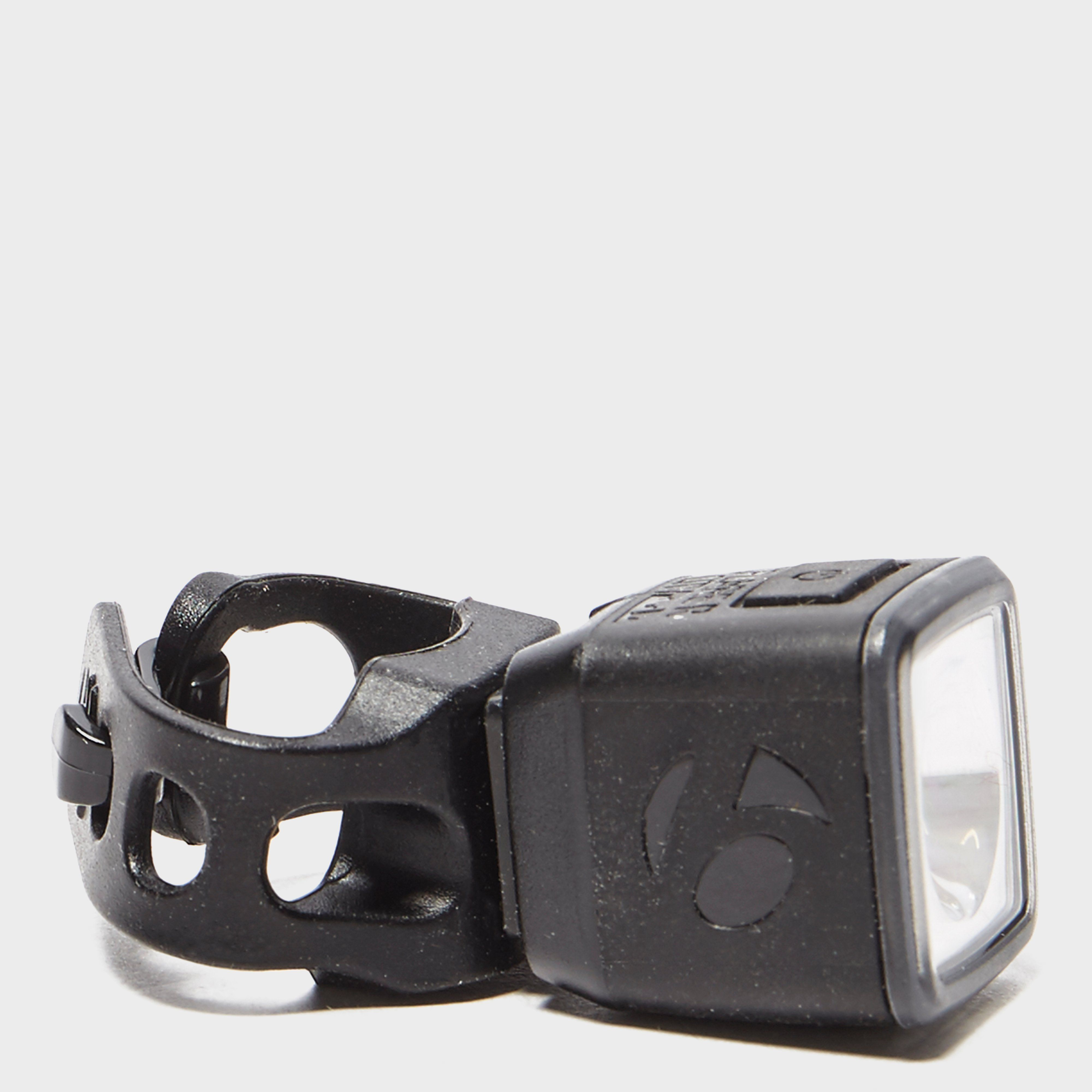 BONTRAGER Flare R City Cycle Light