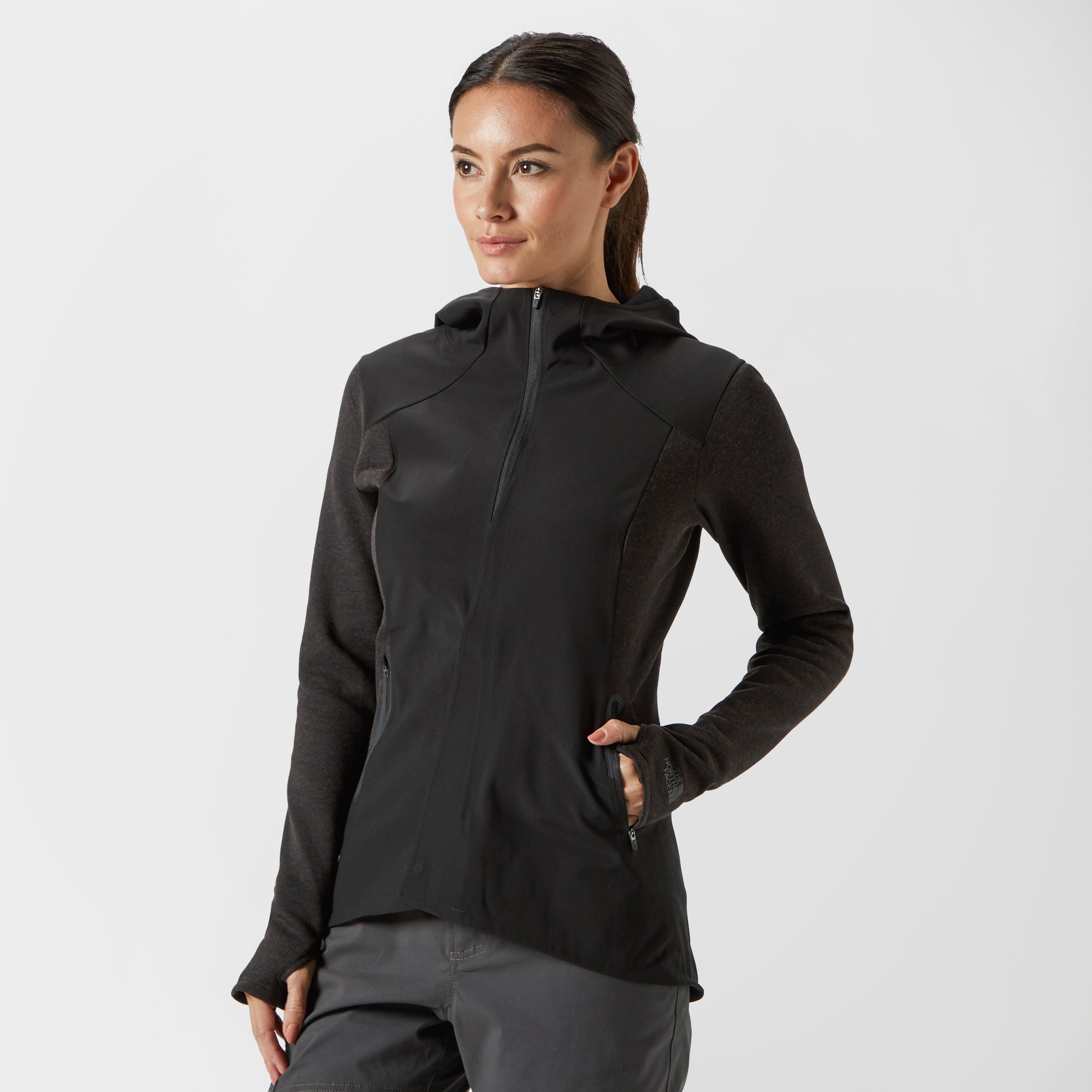 THE NORTH FACE Women's Motivation Jacket
