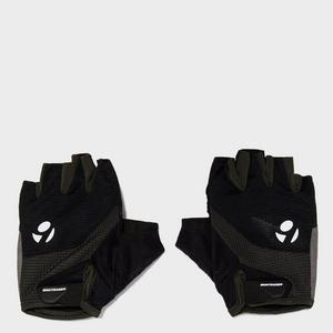 BONTRAGER Solstice Cyclist Gloves