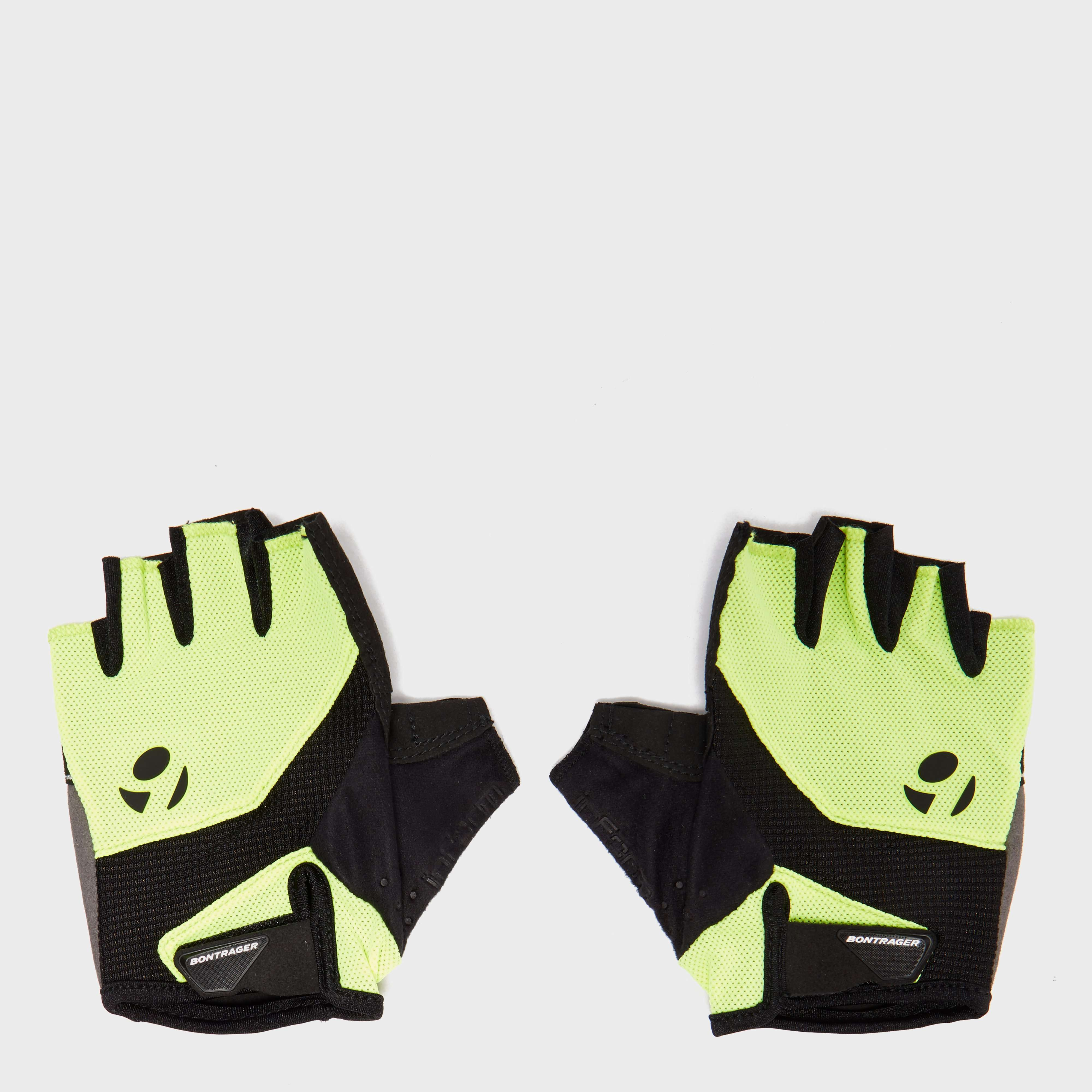 BONTRAGER Solstice Cyclist Gloves