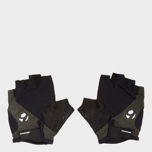 BONTRAGER Race Gel Cycling Gloves