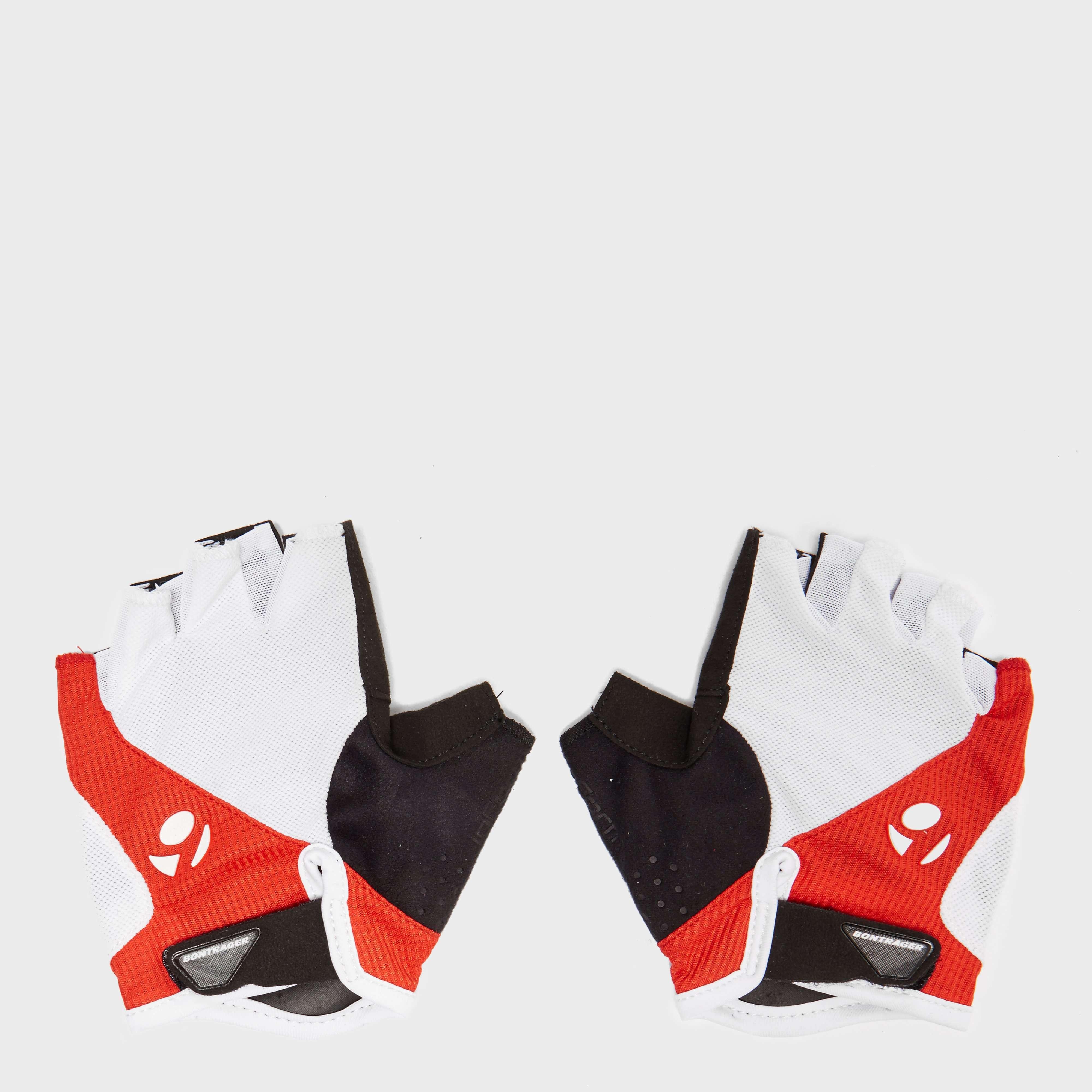 BONTRAGER Race Gel Cycling Gloves