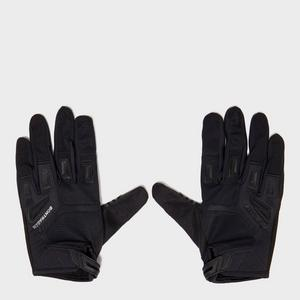 BONTRAGER Lithos Mountain Bike Gloves