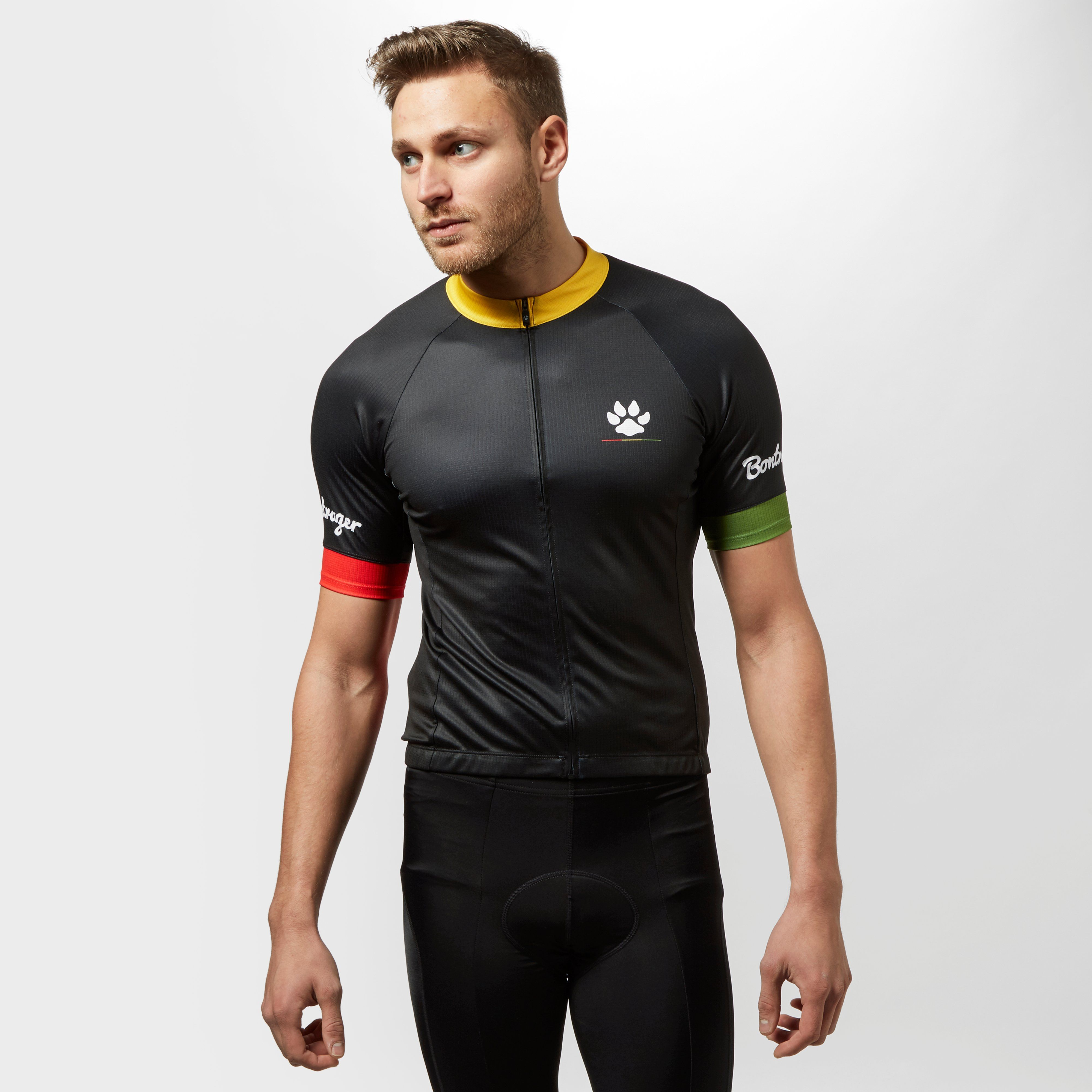 BONTRAGER Men's Specter Cycling Jersey