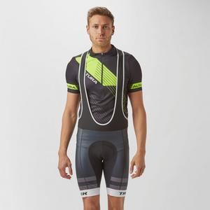 BONTRAGER Men's Specter Cycling Bib Short