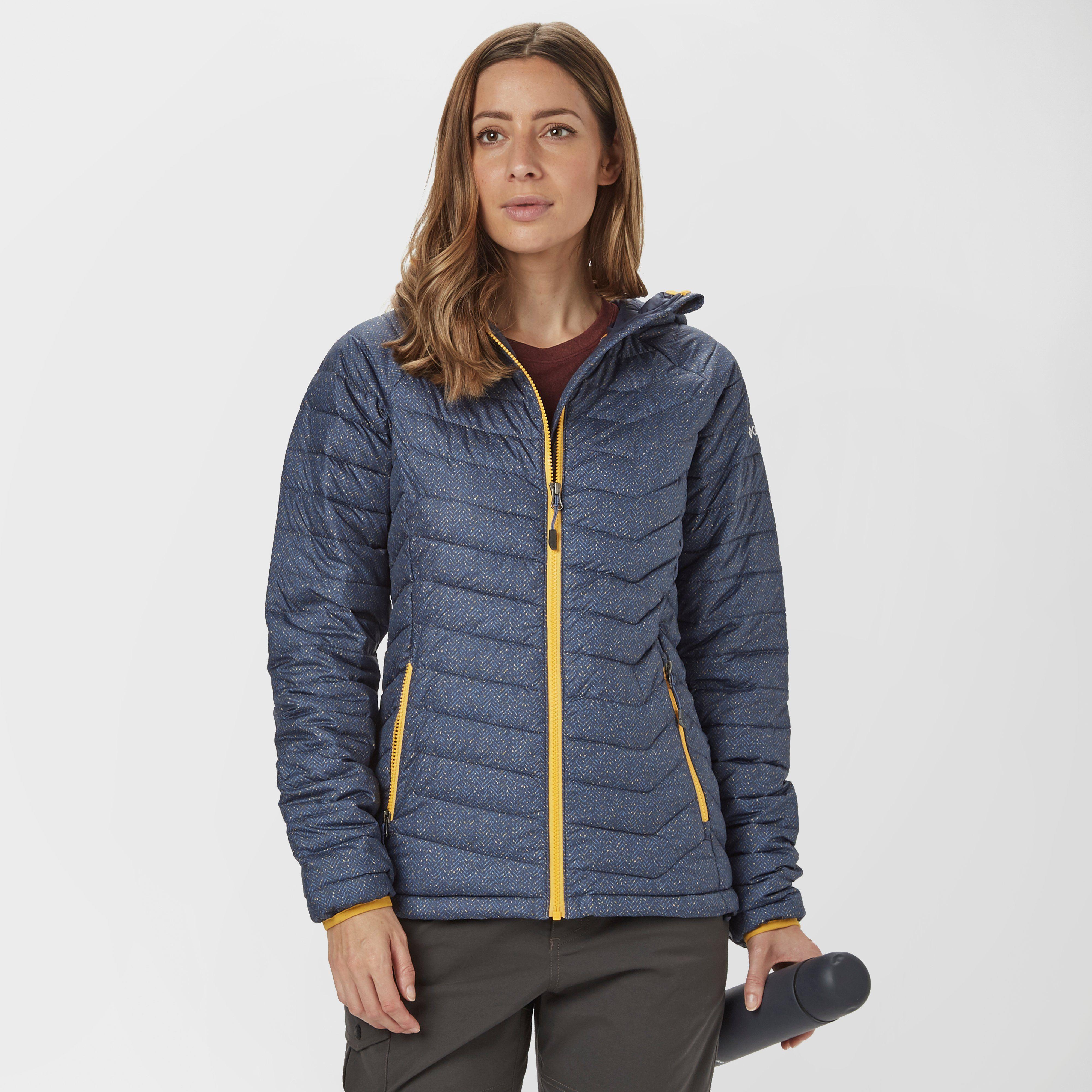 COLUMBIA Women's Powder Lite™ Insulated Jacket