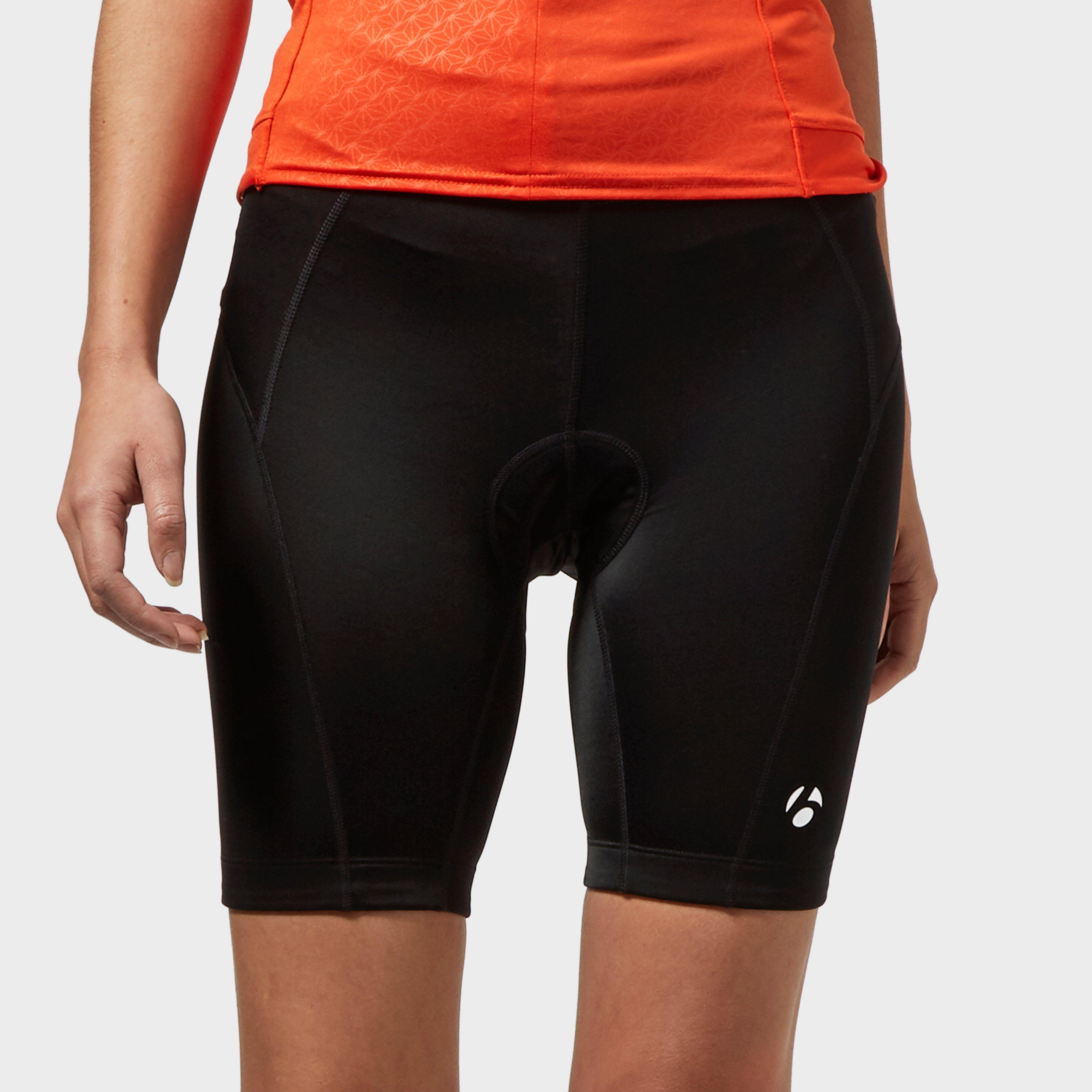 BONTRAGER Women's Solaris Cycle Shorts