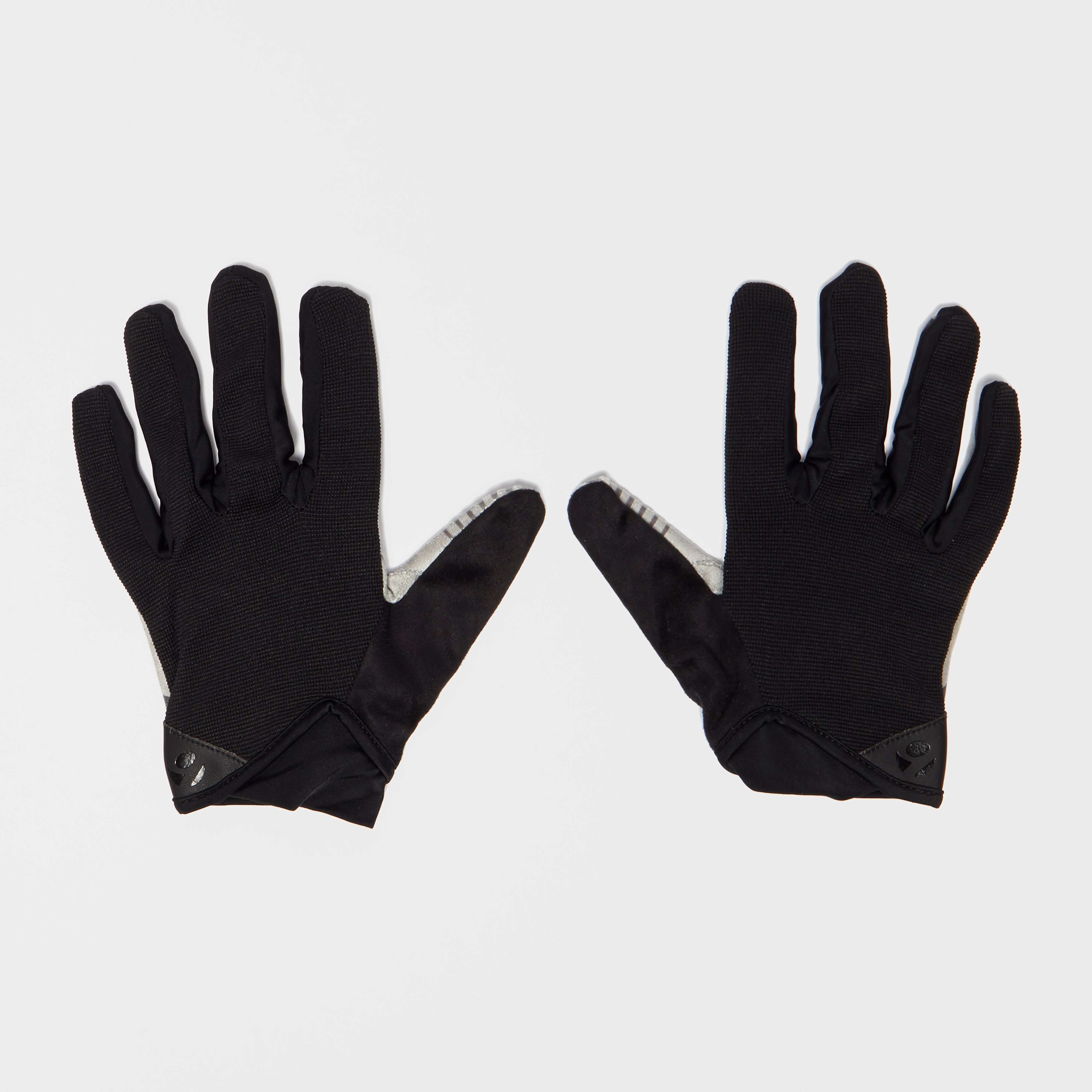 BONTRAGER Rhythm MTB Gloves