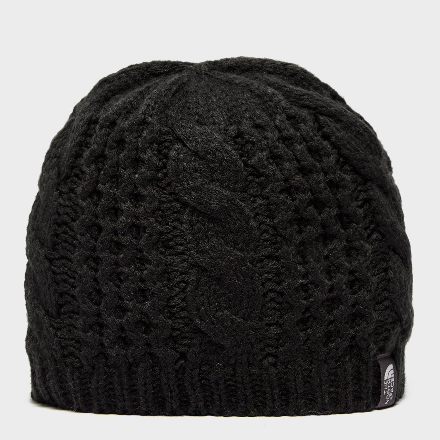 THE NORTH FACE Women's Cable Minna Beanie