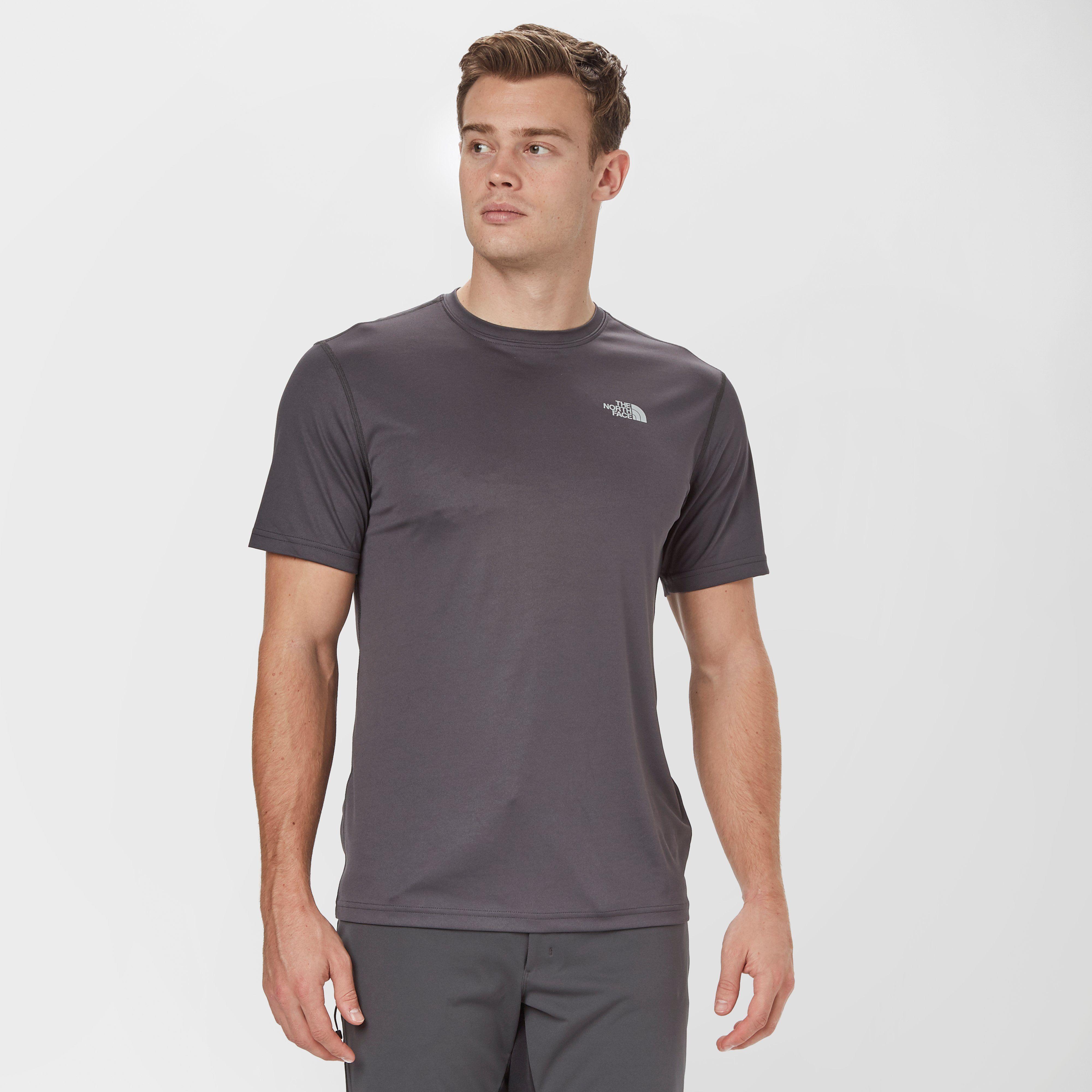 THE NORTH FACE Men's Mountain Athletics Flex T-Shirt