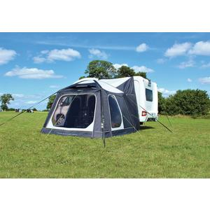 Outdoor Revolution Movelite Air Classic Driveaway Awning