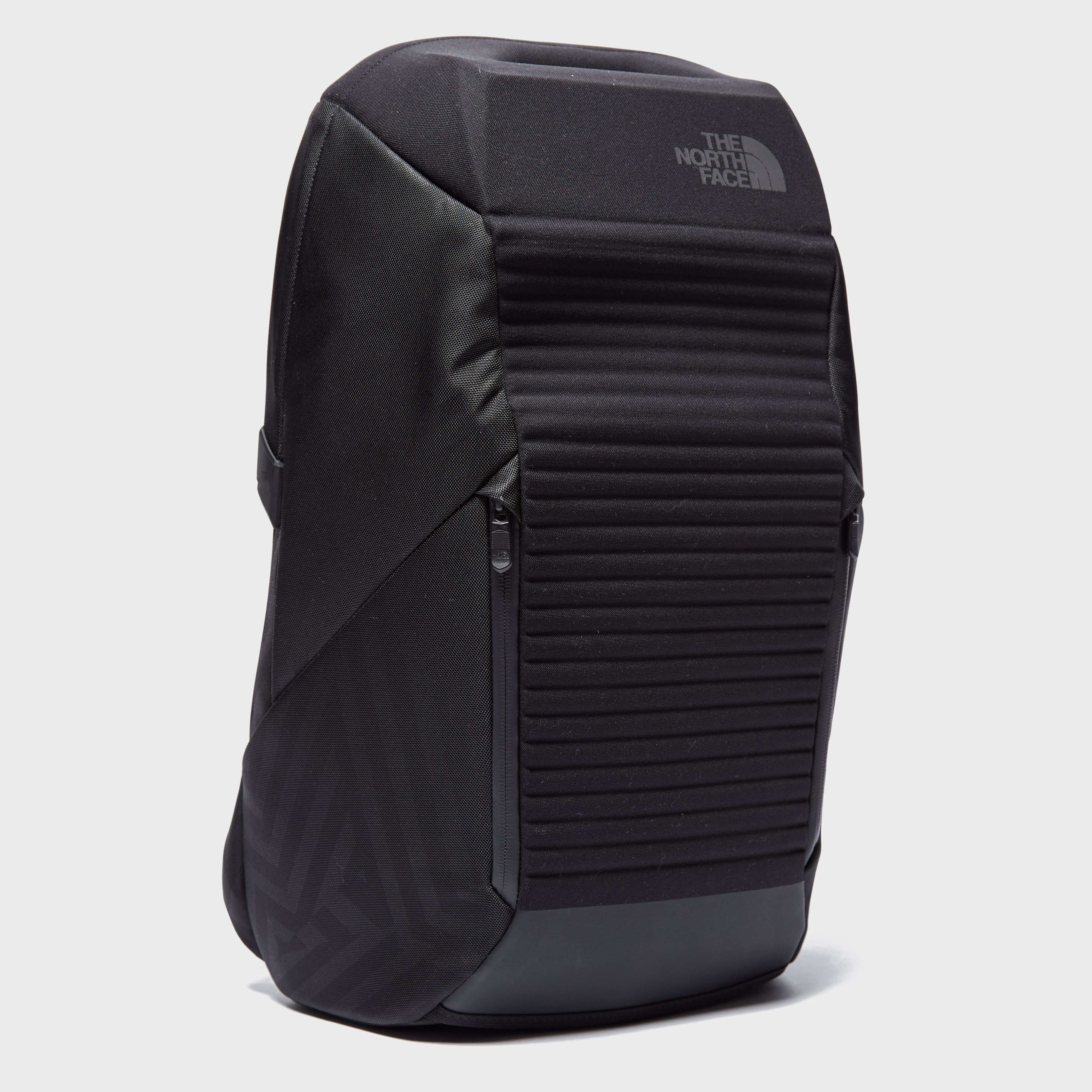 THE NORTH FACE Access 28L Daysack
