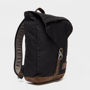 JACK WOLFSKIN Royal Oak 20L Daysack