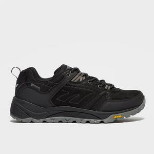 HI TEC Men's V-Lite SpHike Nijmegen Low Shoes