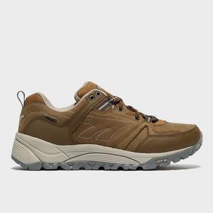 HI TEC Men's V-Lite SpHike Nijmegen Low Shoes