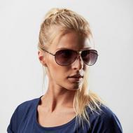 Navigator F180 Sunglasses
