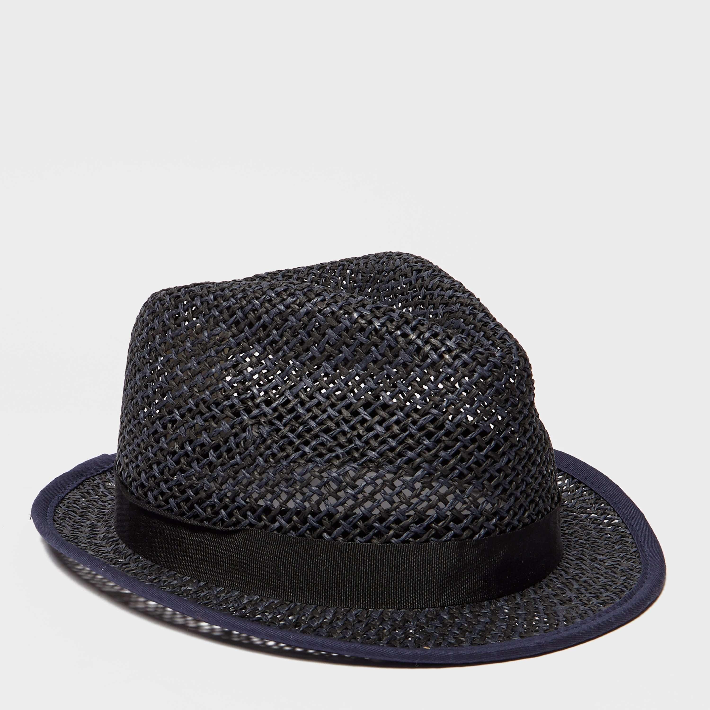 BARTS Men's Devita Sun Hat