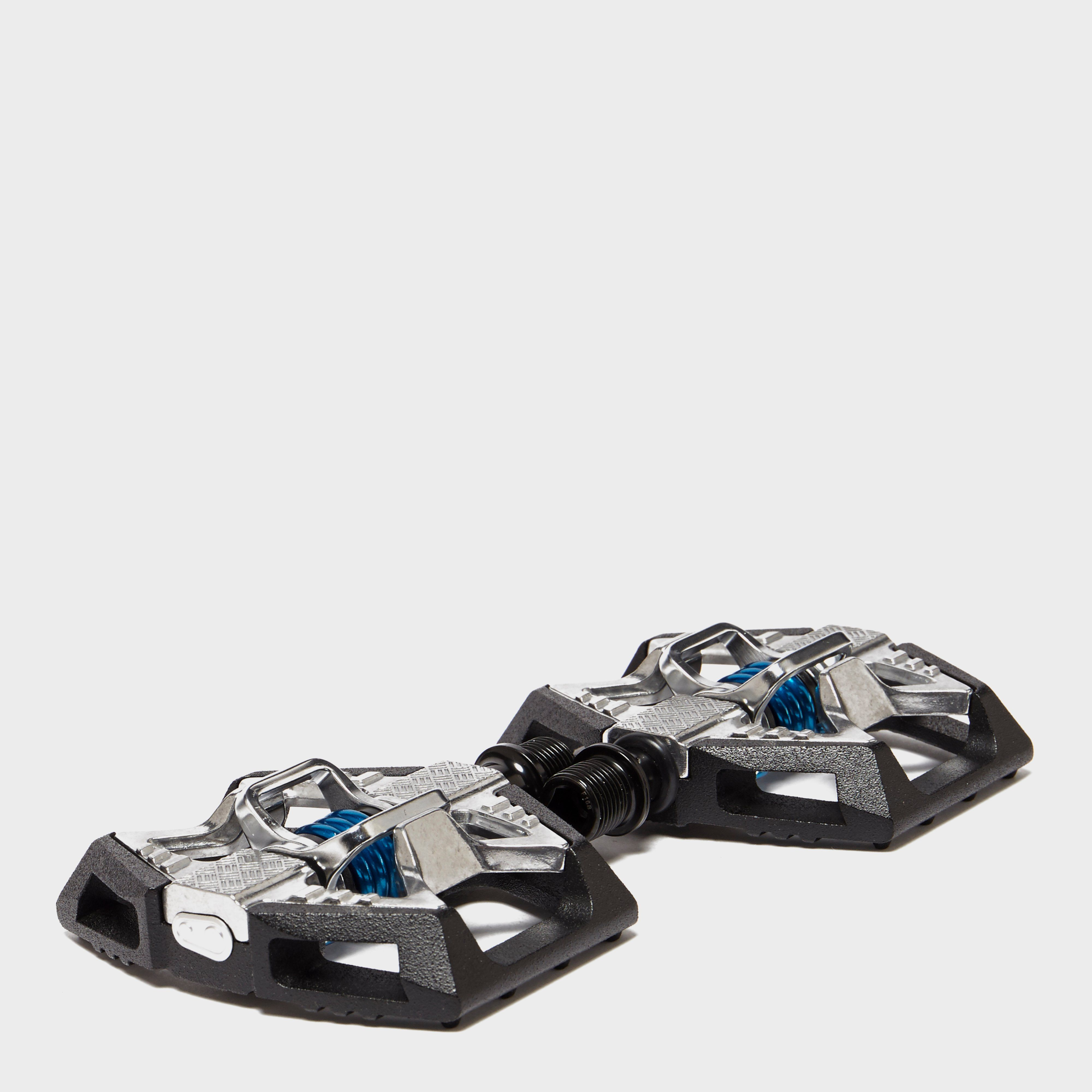 CRANKBROTHERS Double Shot Pedals