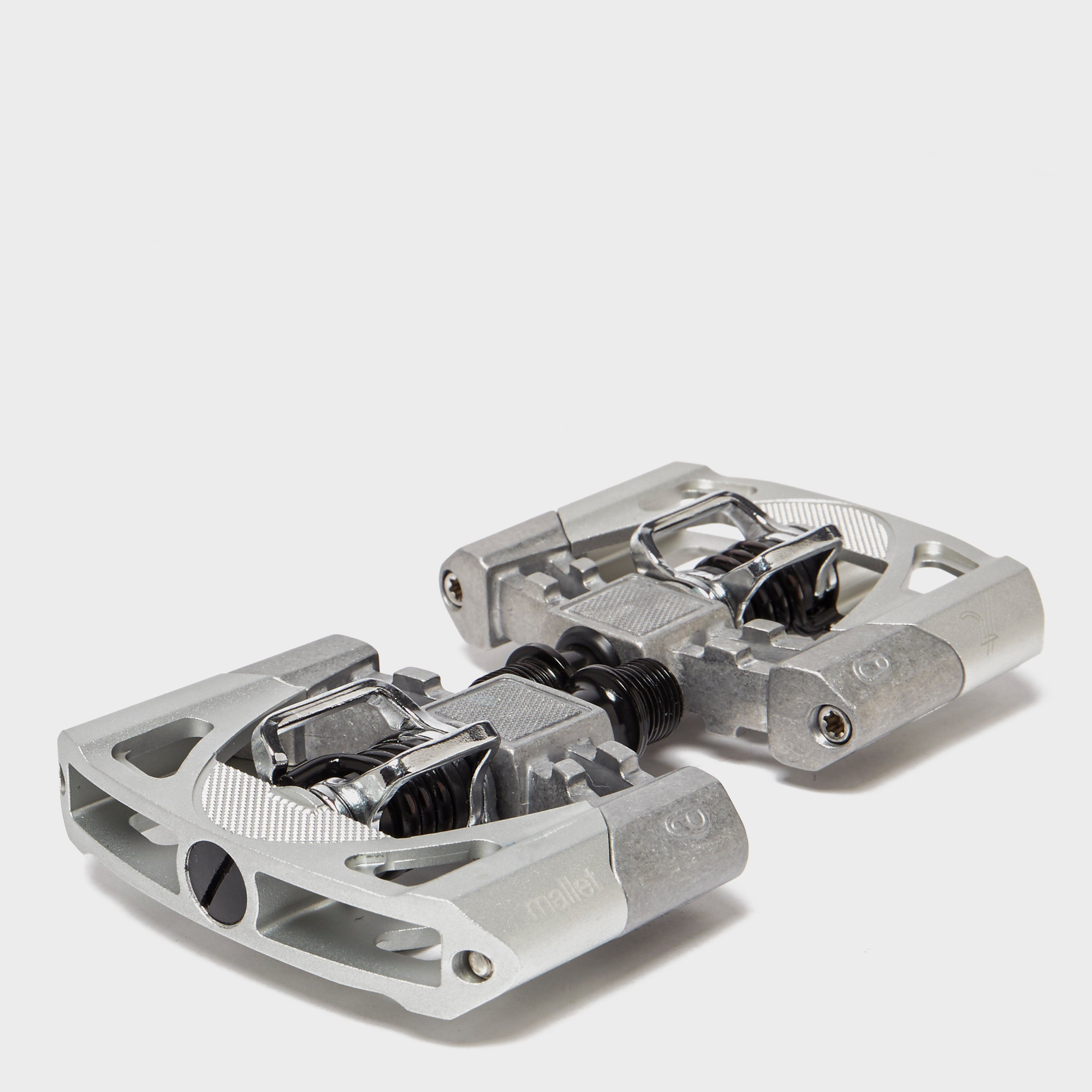 CRANKBROTHERS Mallet 2 Pedals