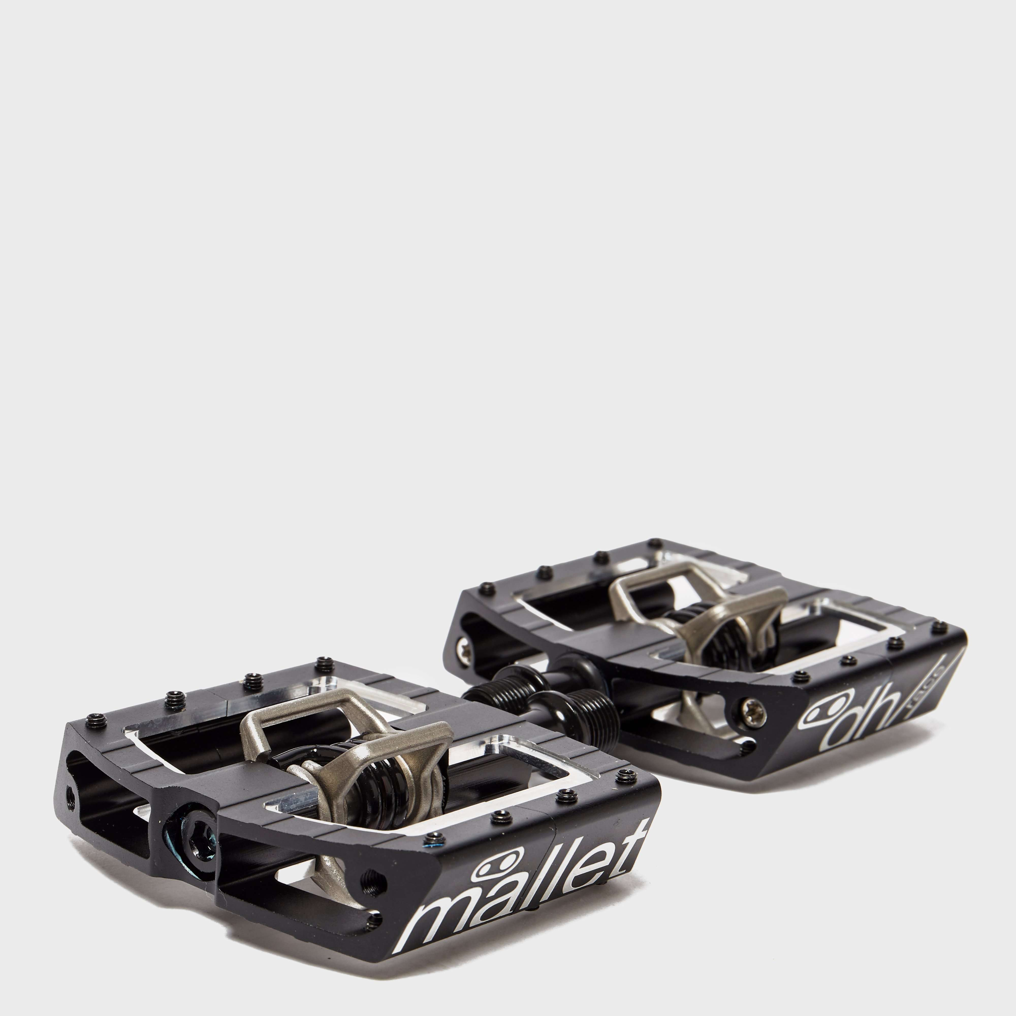 CRANKBROTHERS Mallet DHPedals