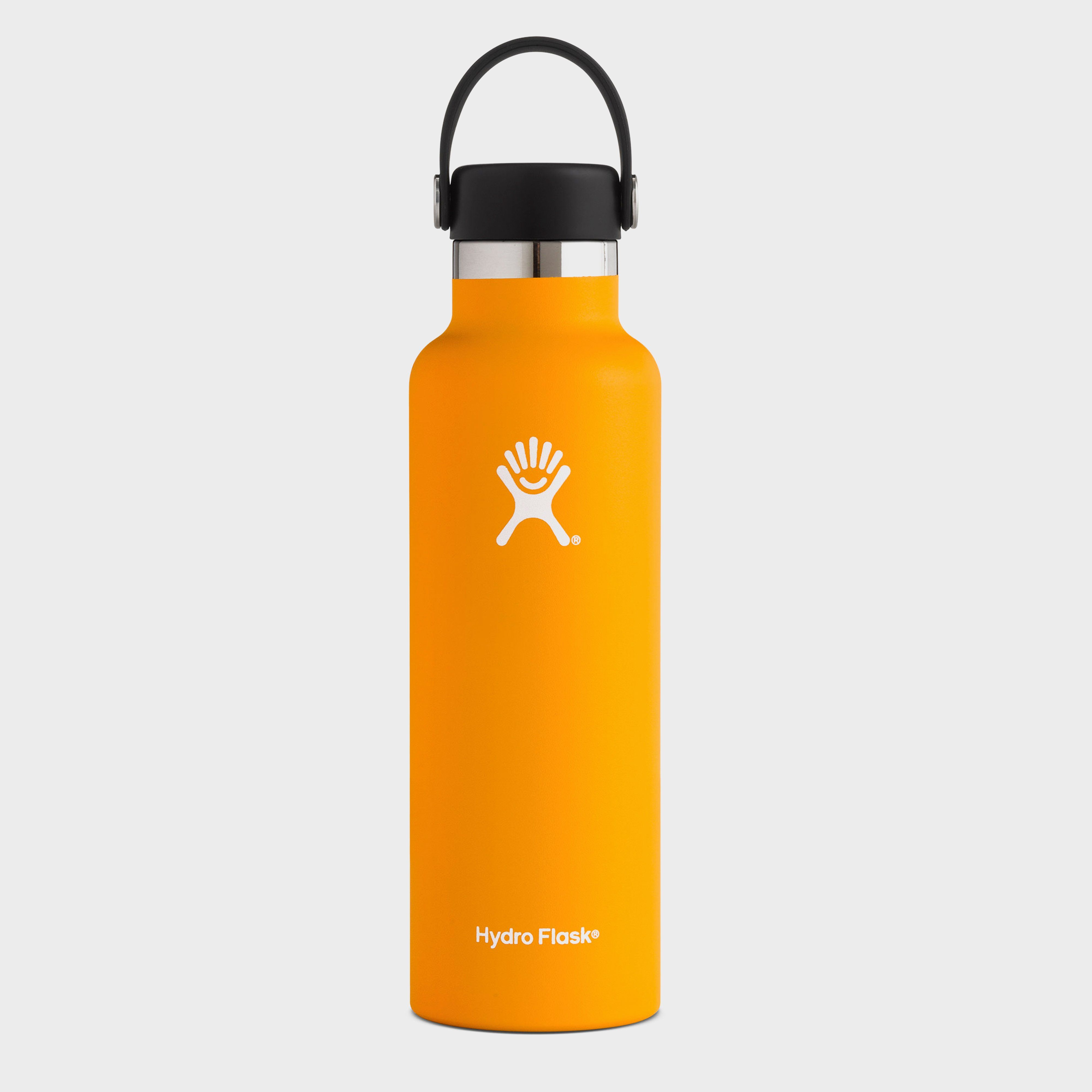 HYDRO FLASK 21oz Standard Mouth Flask