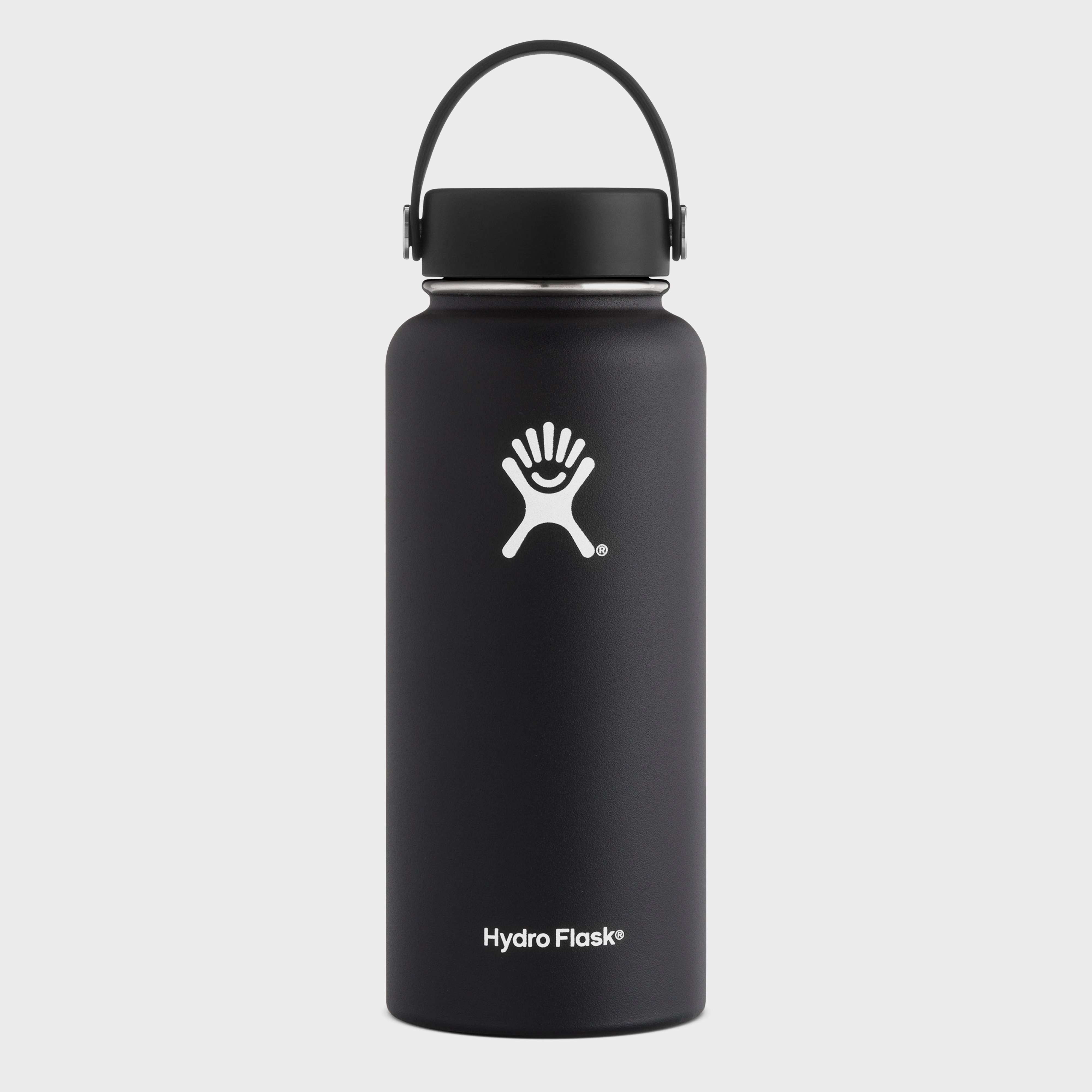 HYDRO FLASK 32oz Wide Mouth Flask