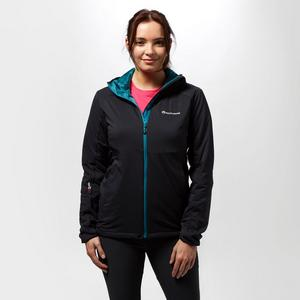 MONTANE Women's Halogen Alpha Jacket