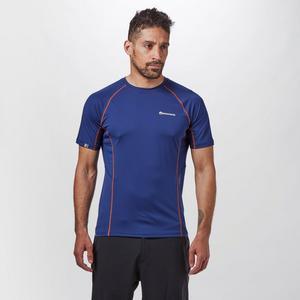 MONTANE Men'sSonic T-Shirt