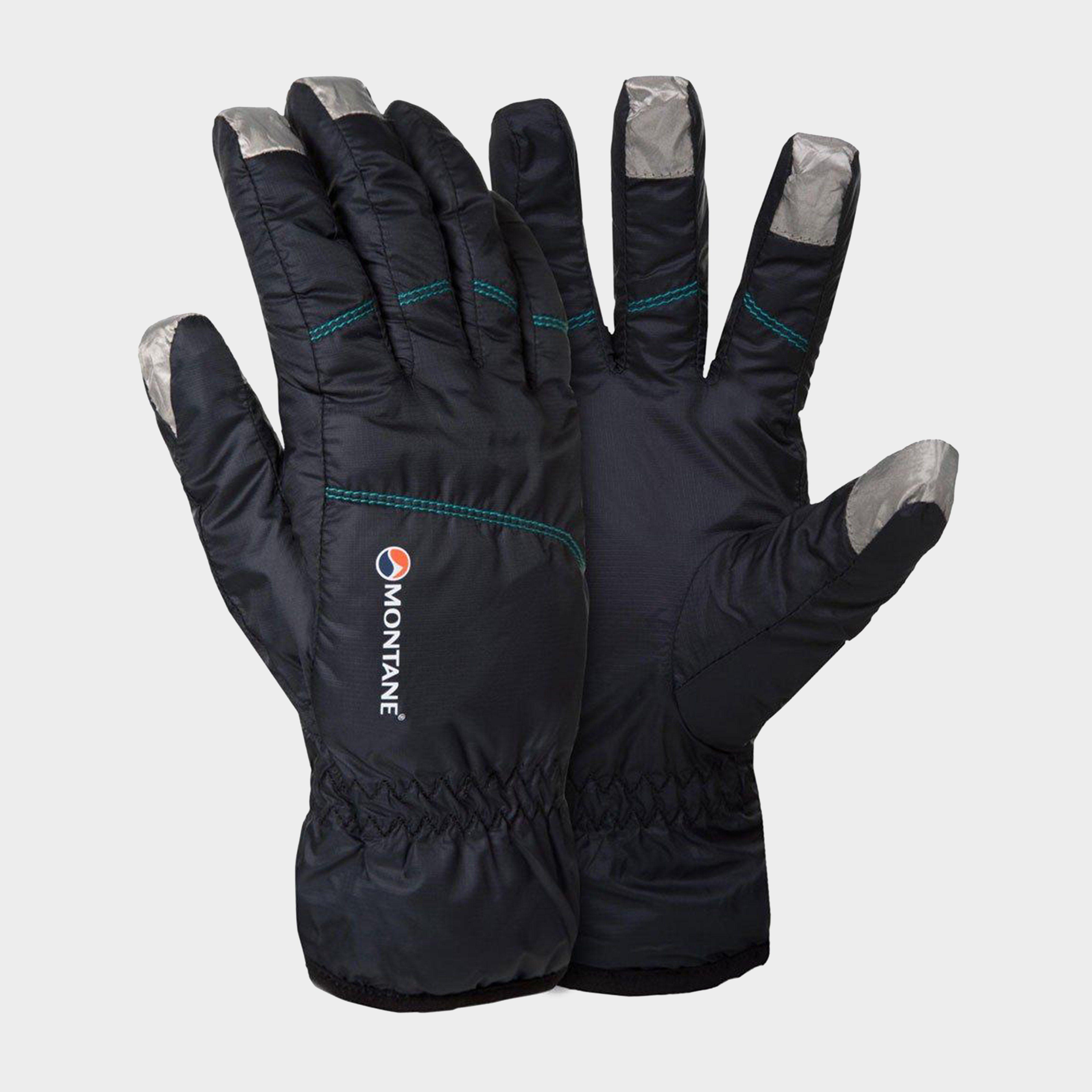 MONTANE Women's Prism Glove