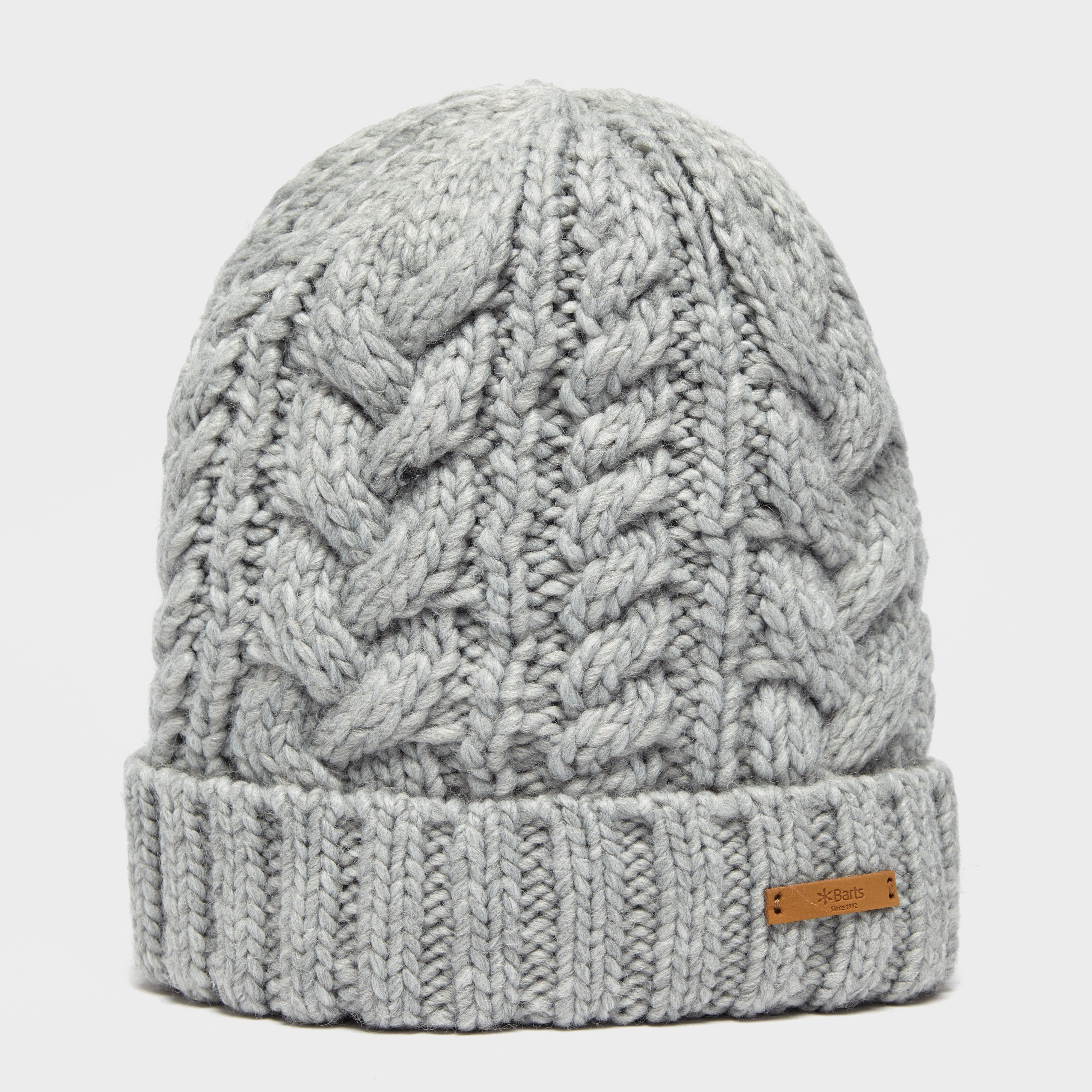 BARTS Women's Somme Beanie