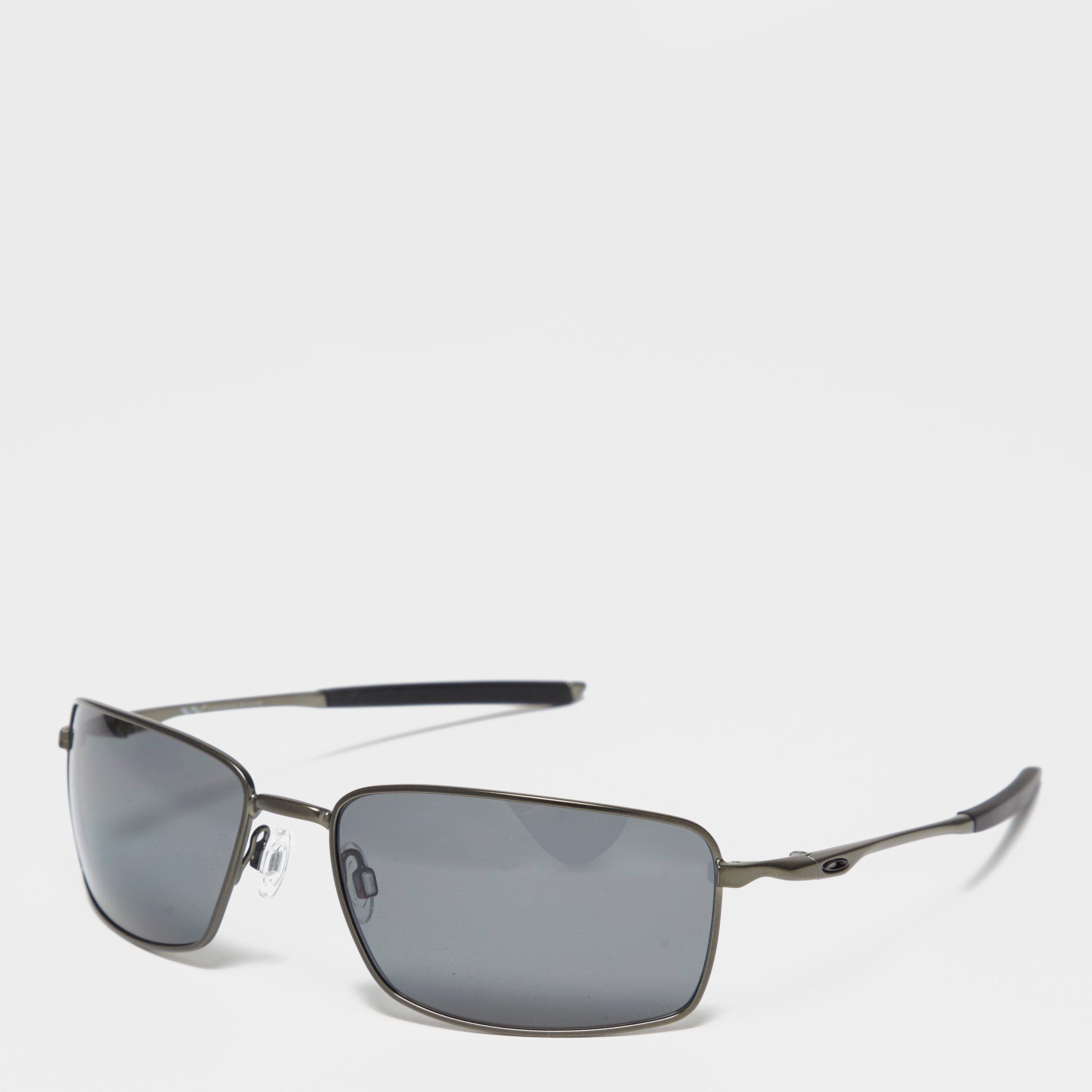 OAKLEY Square Wire™ Polarised Sunglasses