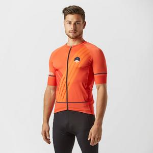 SPOKESMAN Men's Climbers Cycling Jersey