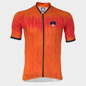 SPOKESMAN Men's Tracker Cycling Jersey