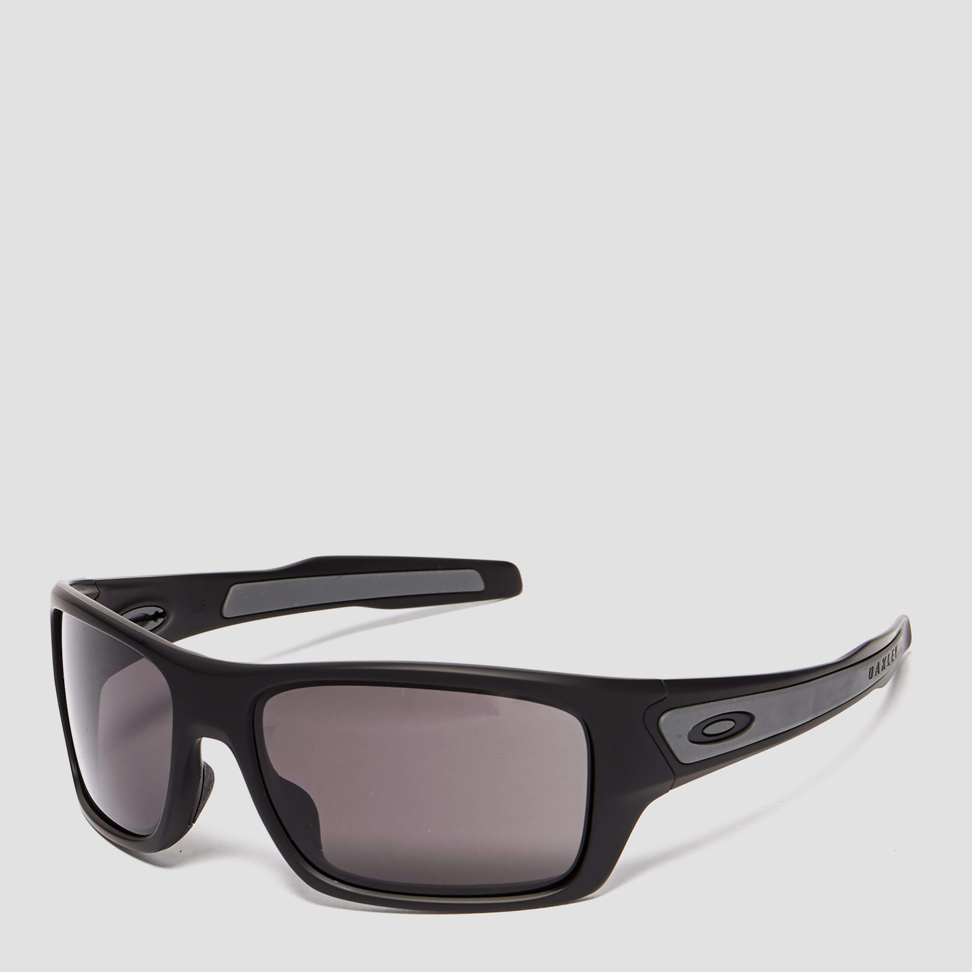 OAKLEY Turbine™ Sunglasses