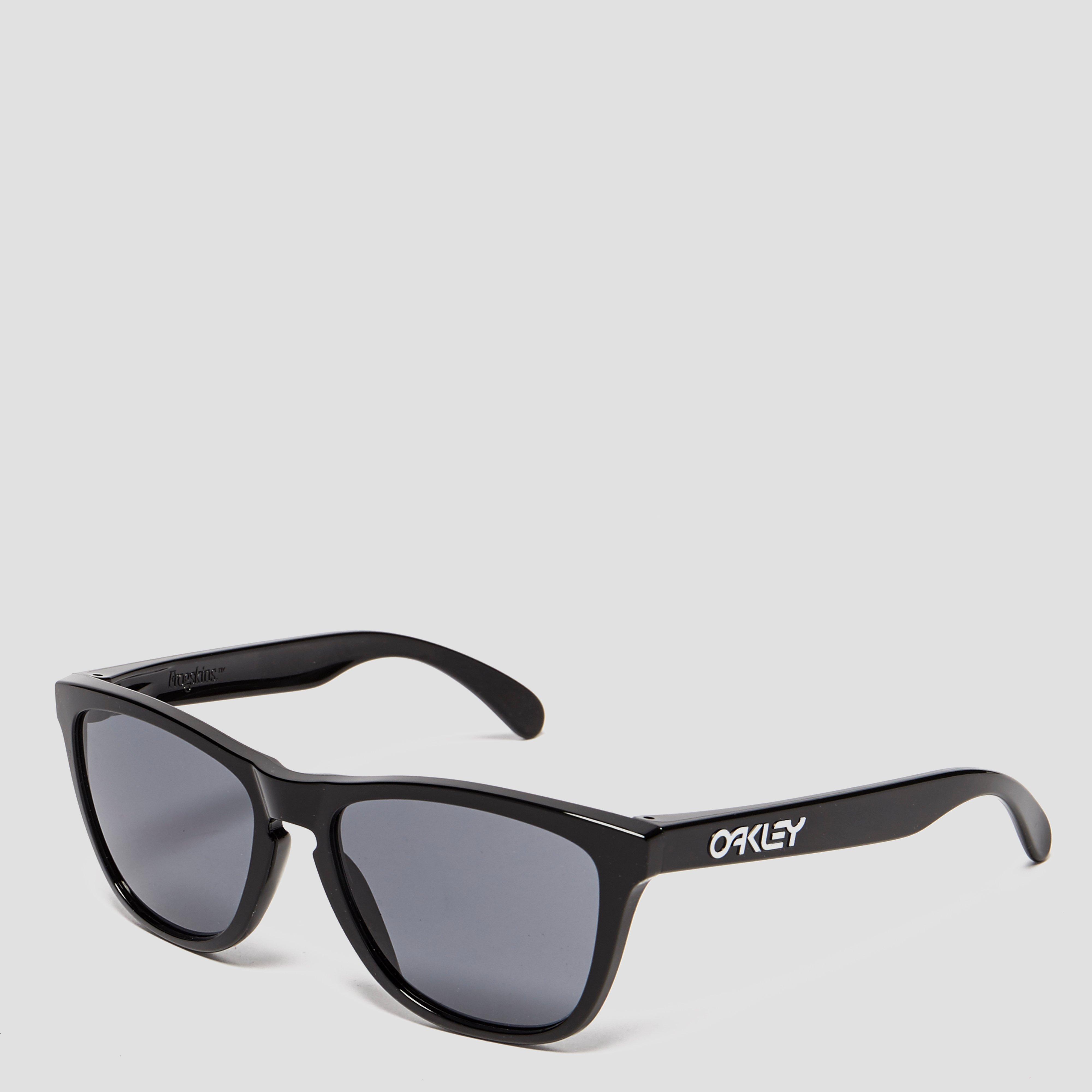 Oakley Frogskins Sunglasses, Assorted
